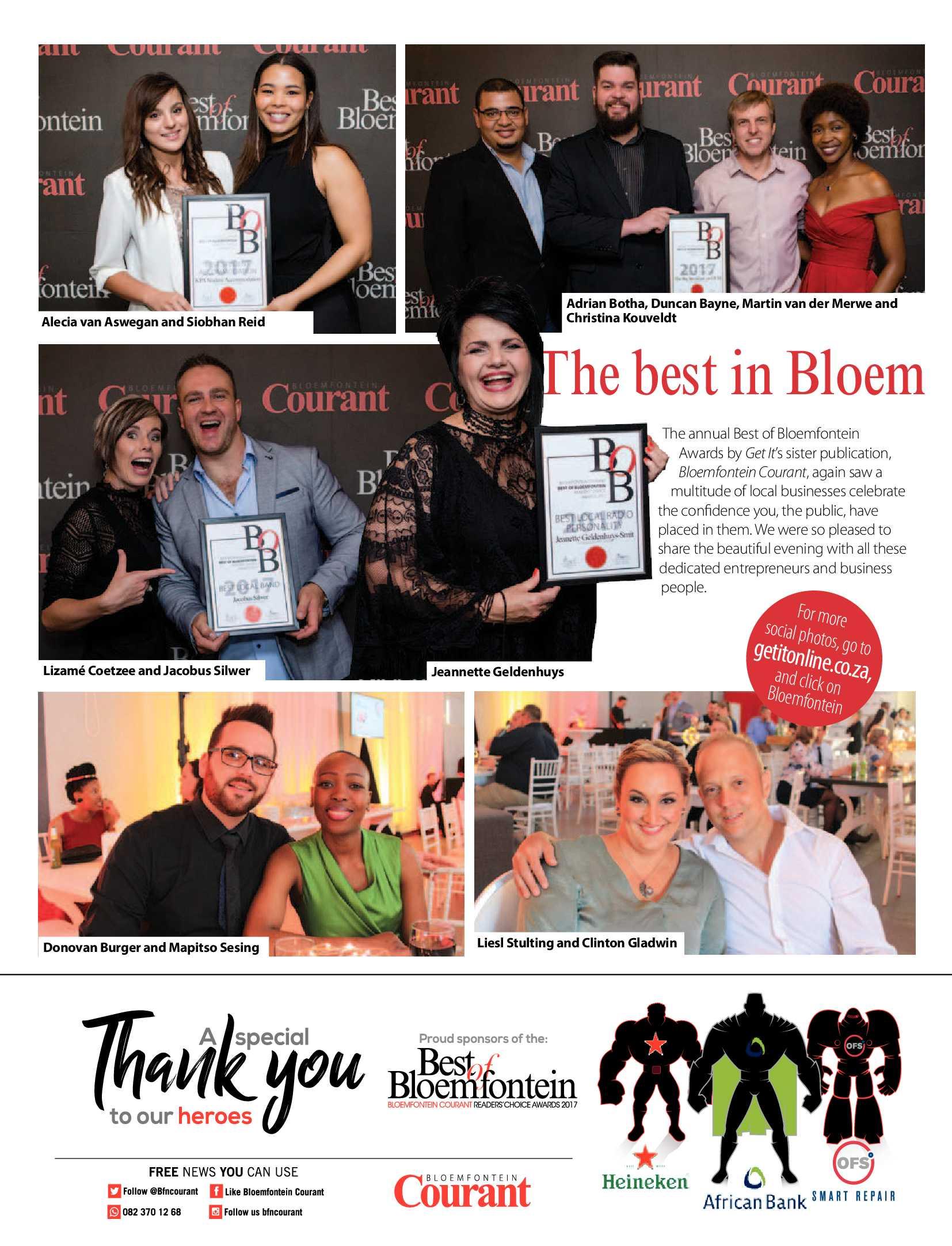 get-bloemfontein-december-2017-epapers-page-11
