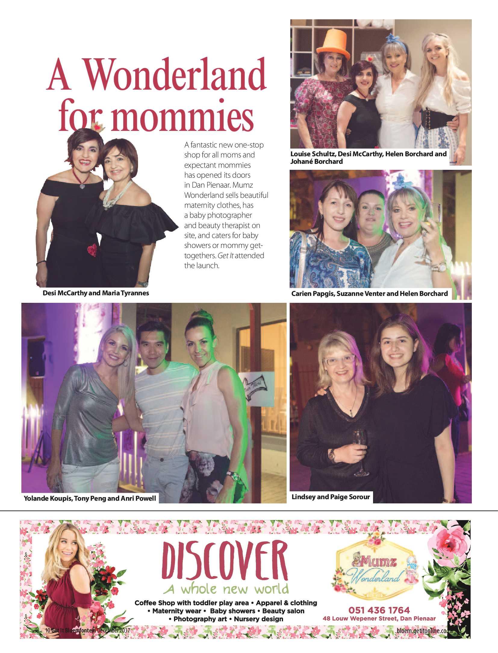 get-bloemfontein-december-2017-epapers-page-12