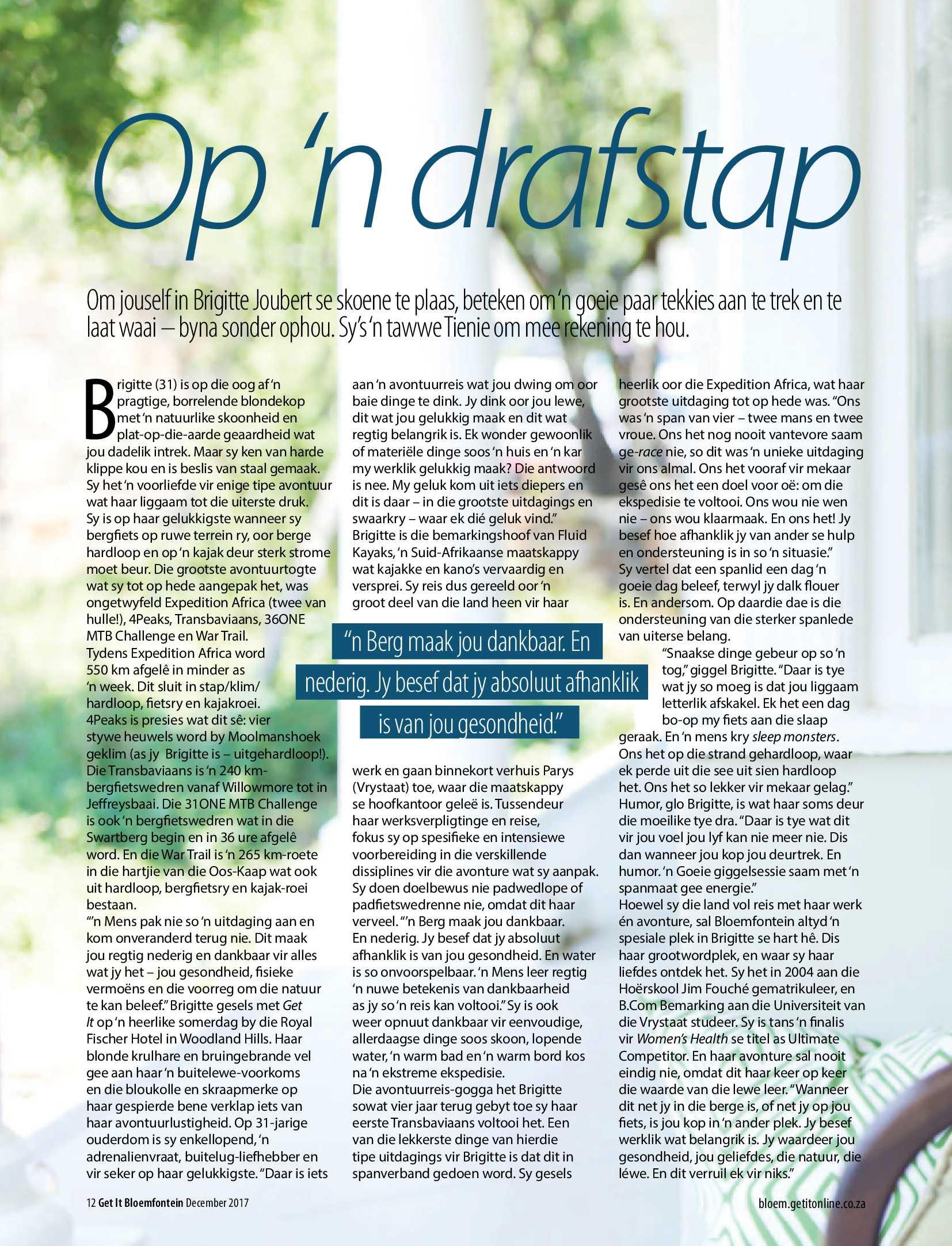 get-bloemfontein-december-2017-epapers-page-14
