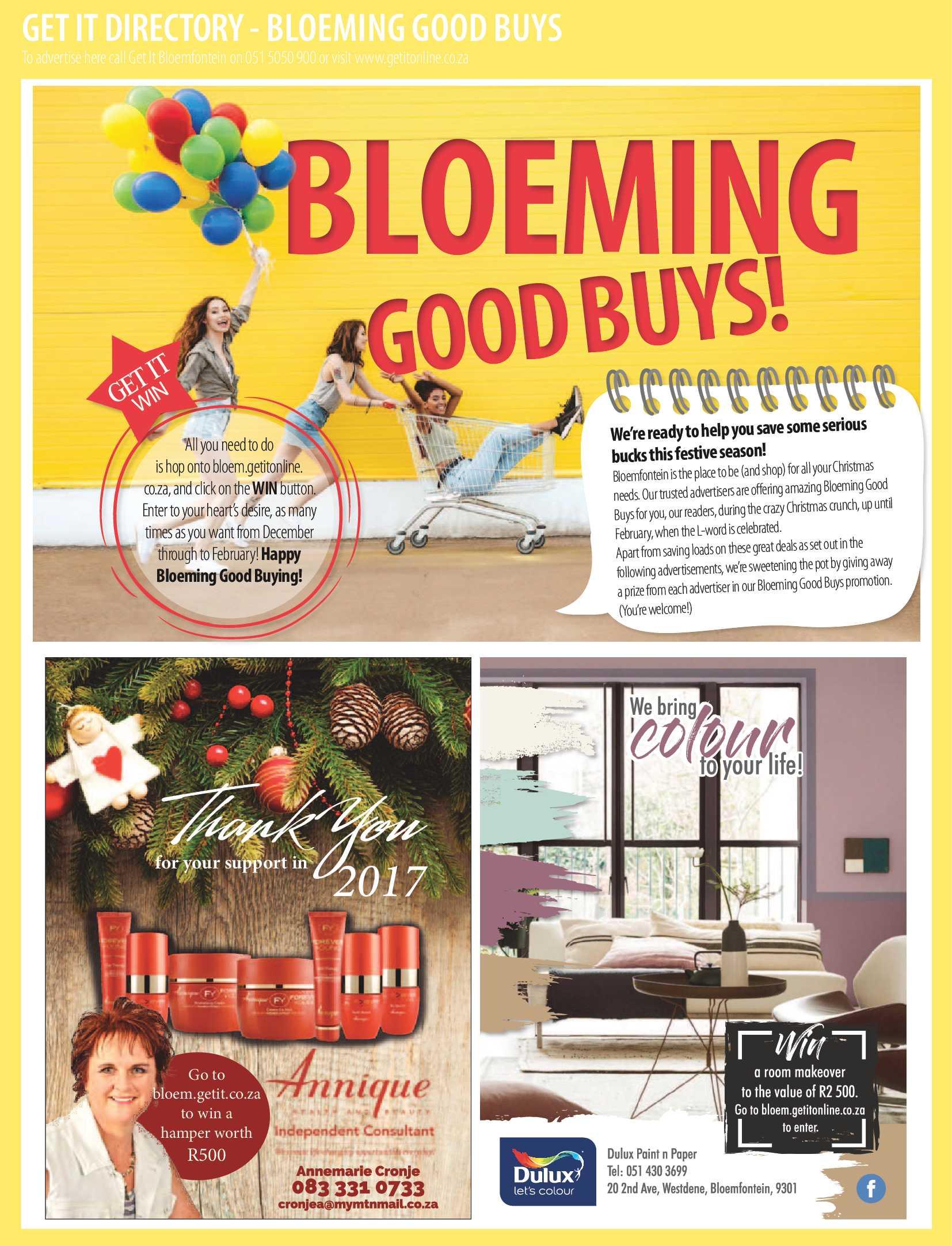 get-bloemfontein-december-2017-epapers-page-28