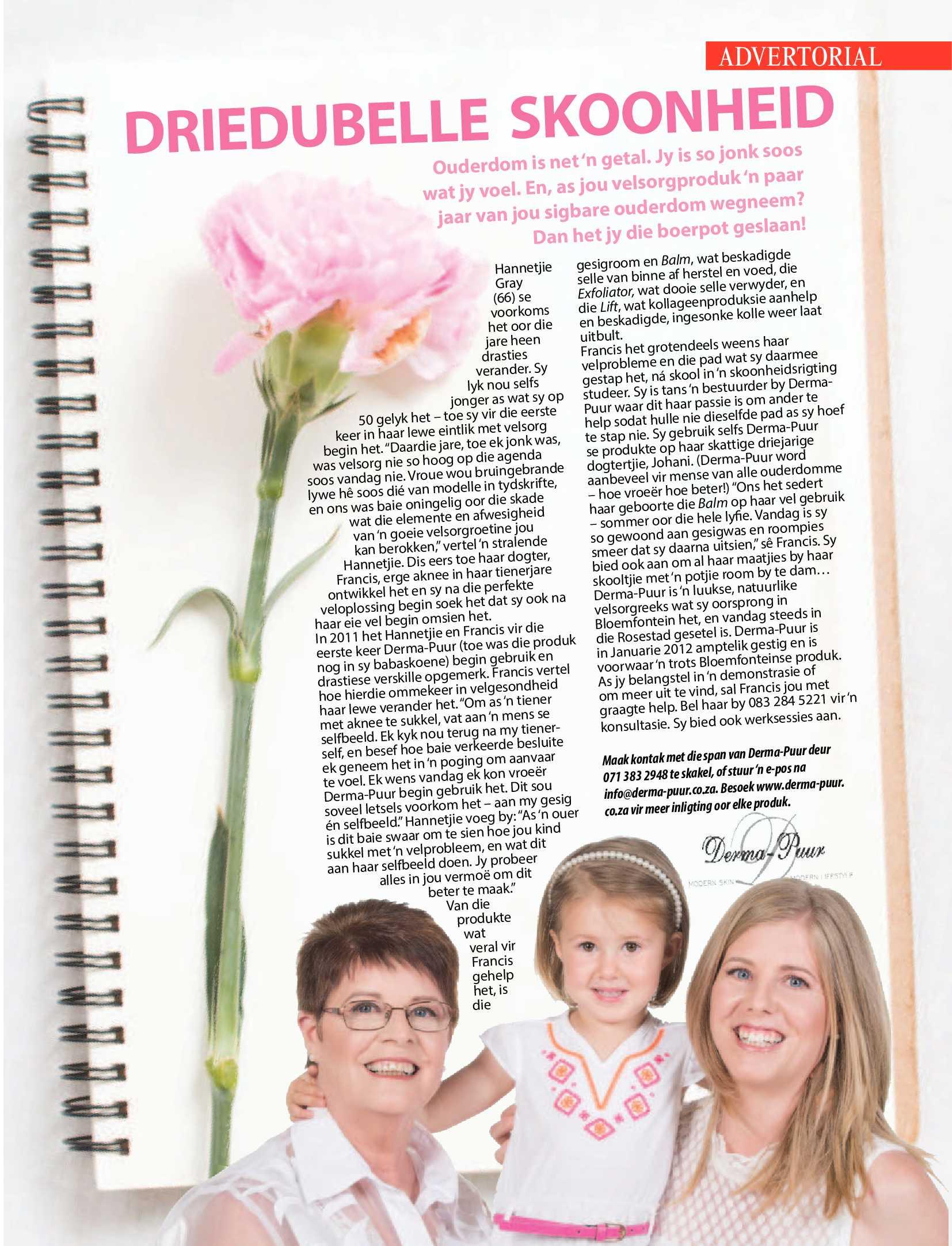 get-bloemfontein-december-2017-epapers-page-31
