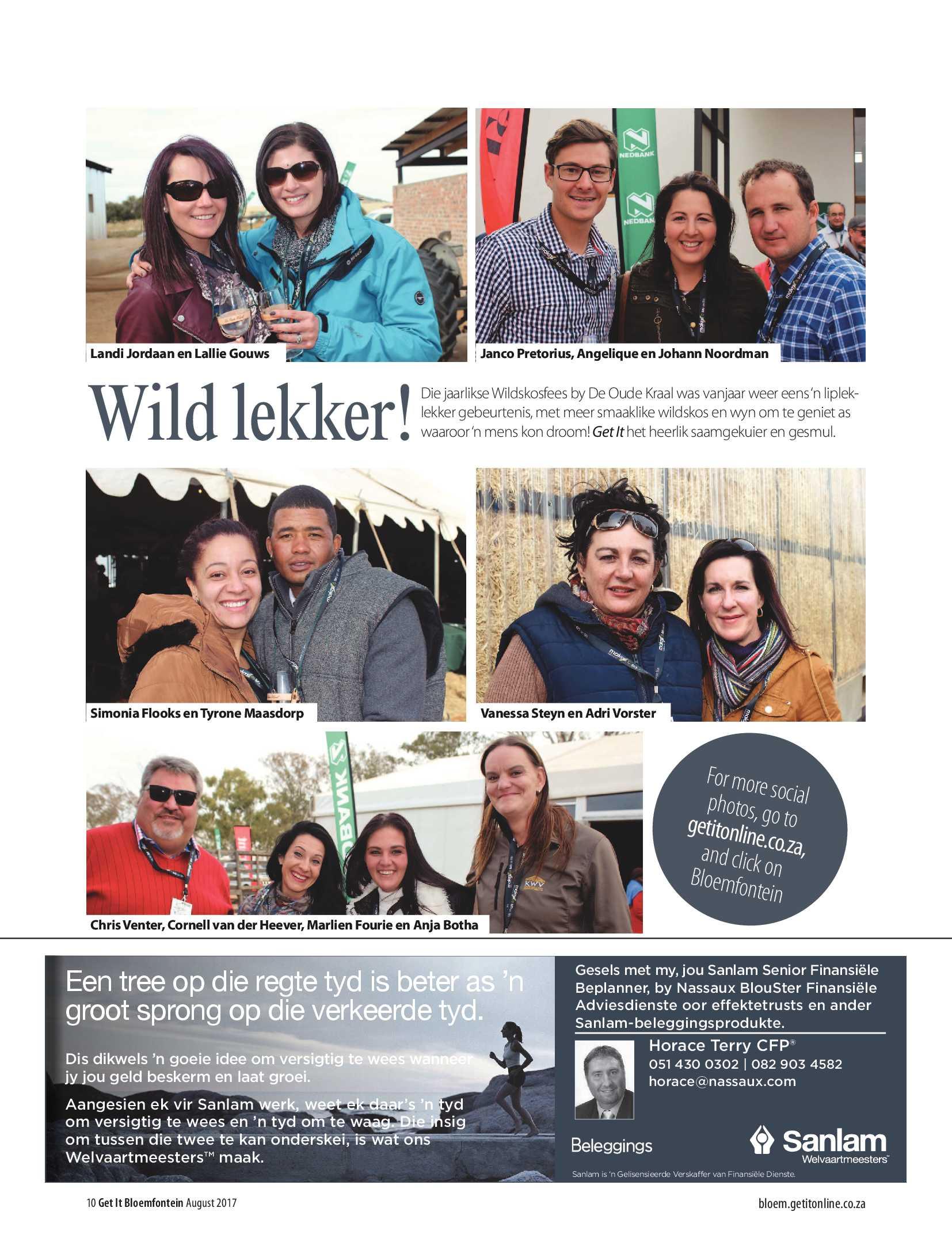 get-bloemfontein-august-2017-epapers-page-12