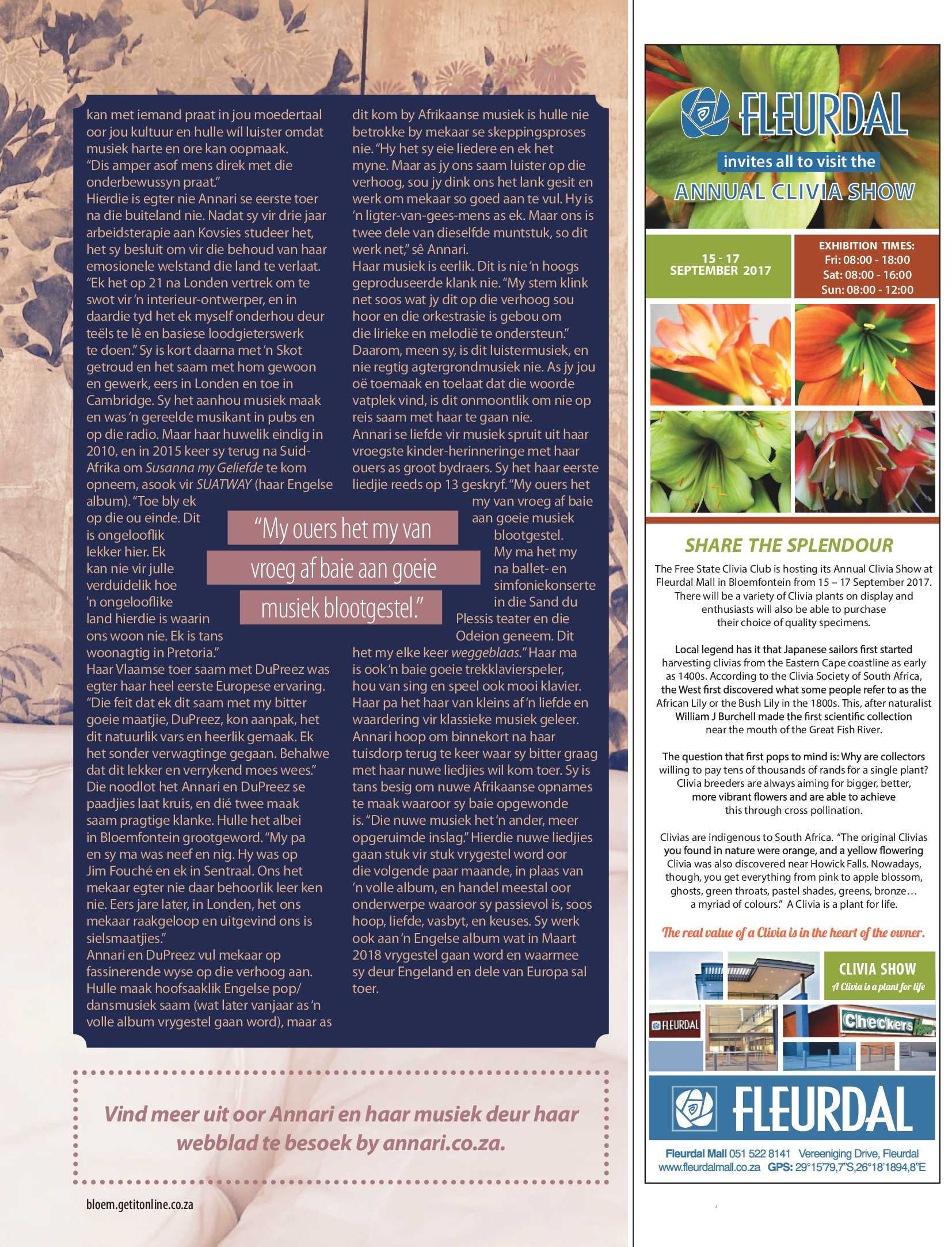 get-bloemfontein-august-2017-epapers-page-17
