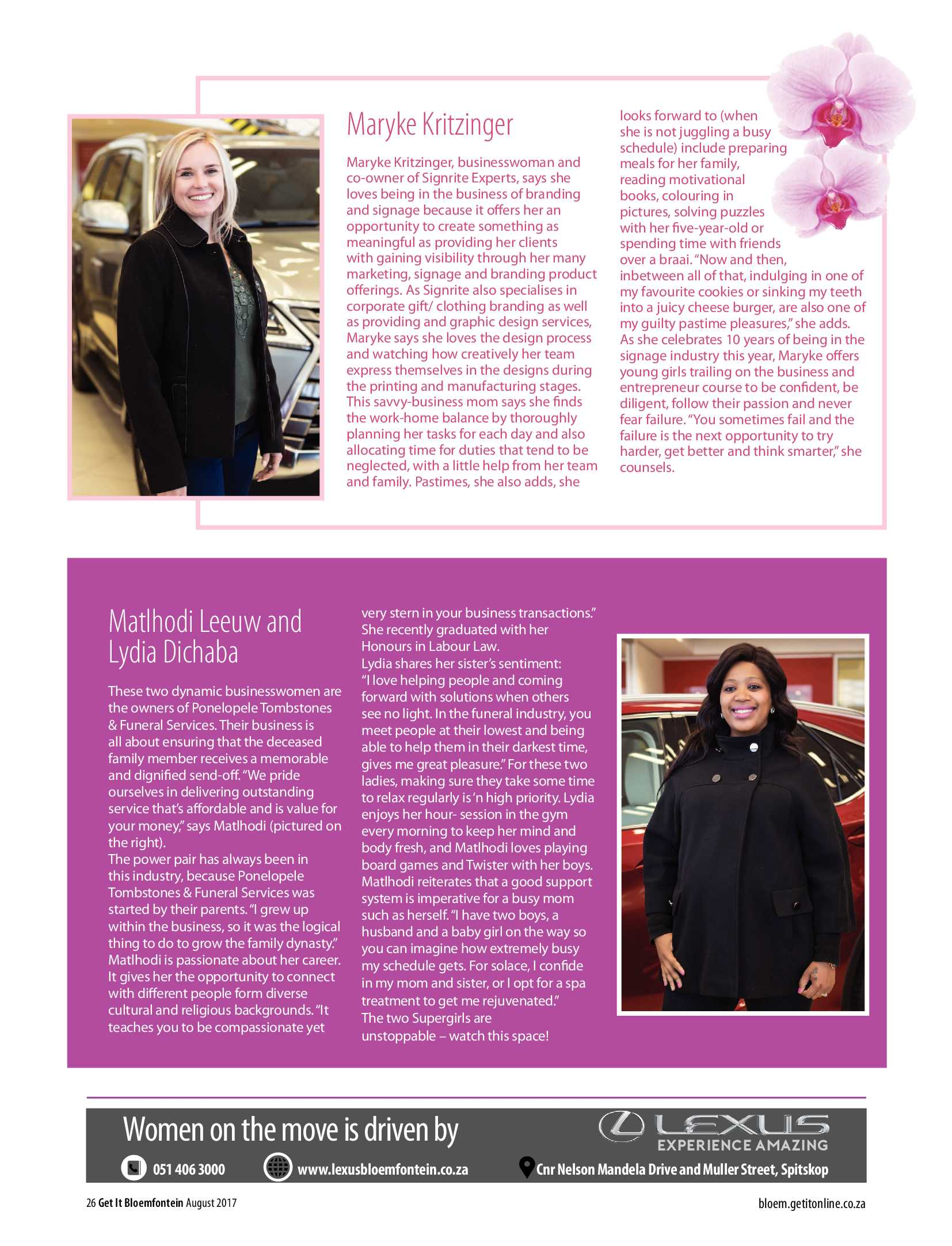 get-bloemfontein-august-2017-epapers-page-28