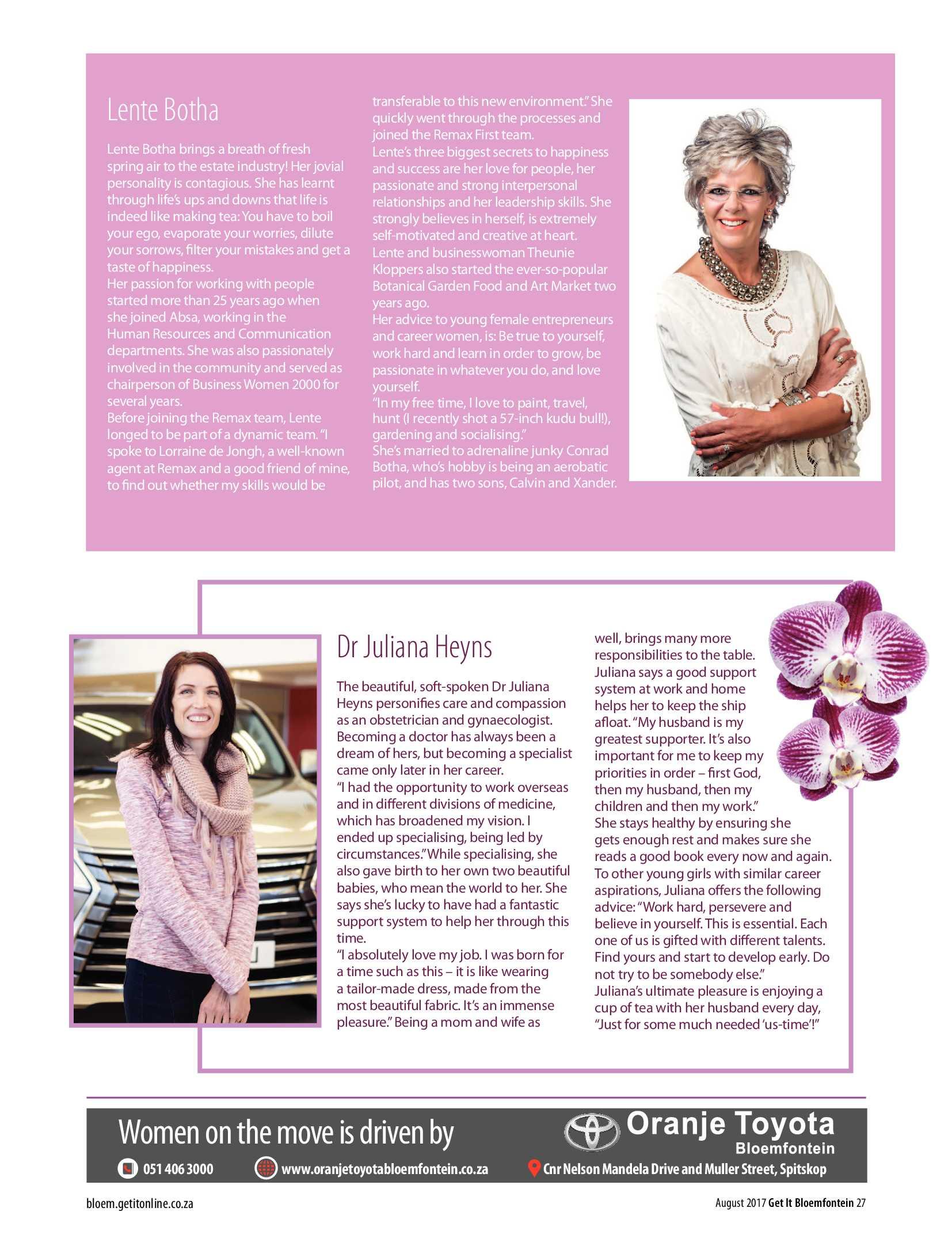 get-bloemfontein-august-2017-epapers-page-29