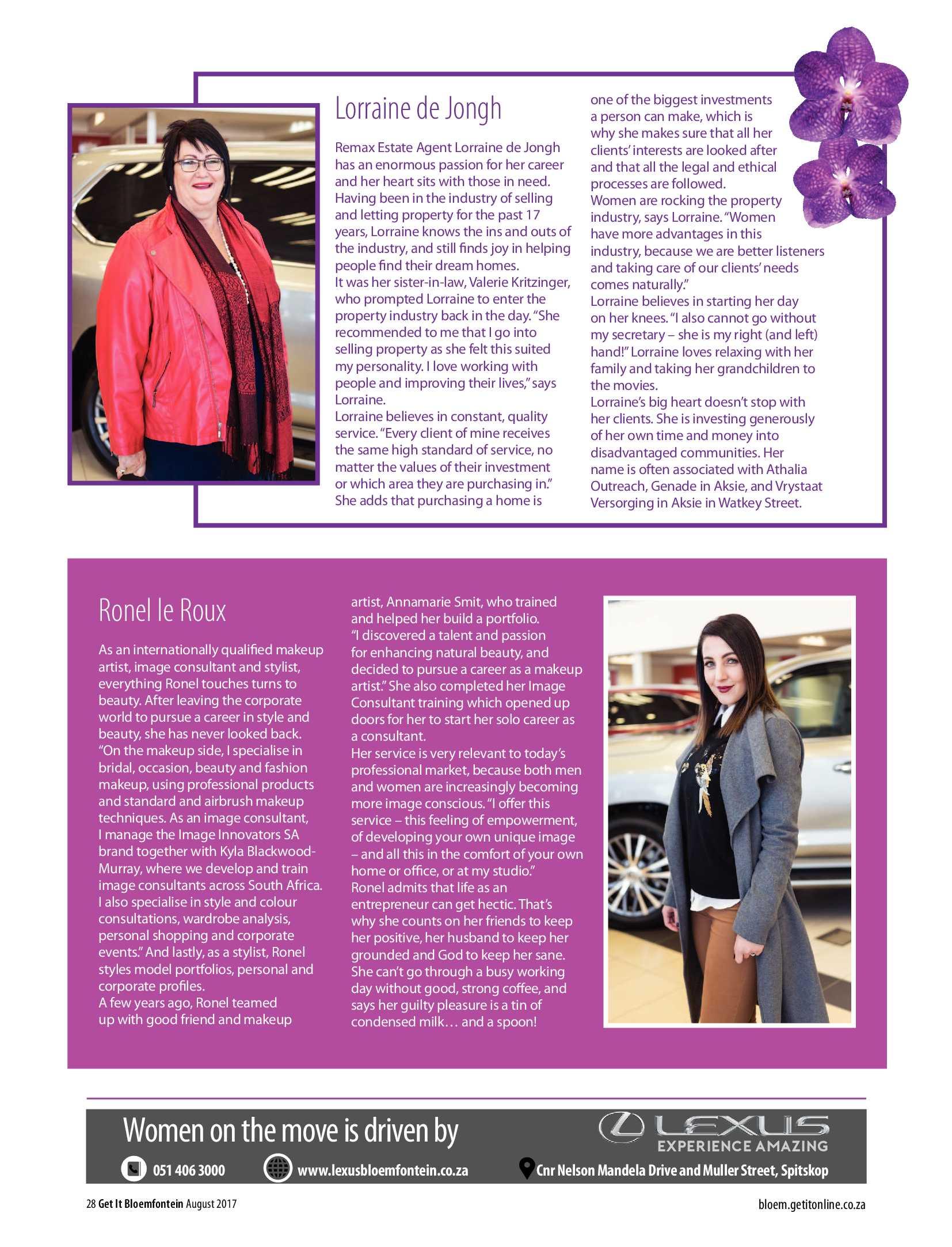 get-bloemfontein-august-2017-epapers-page-30