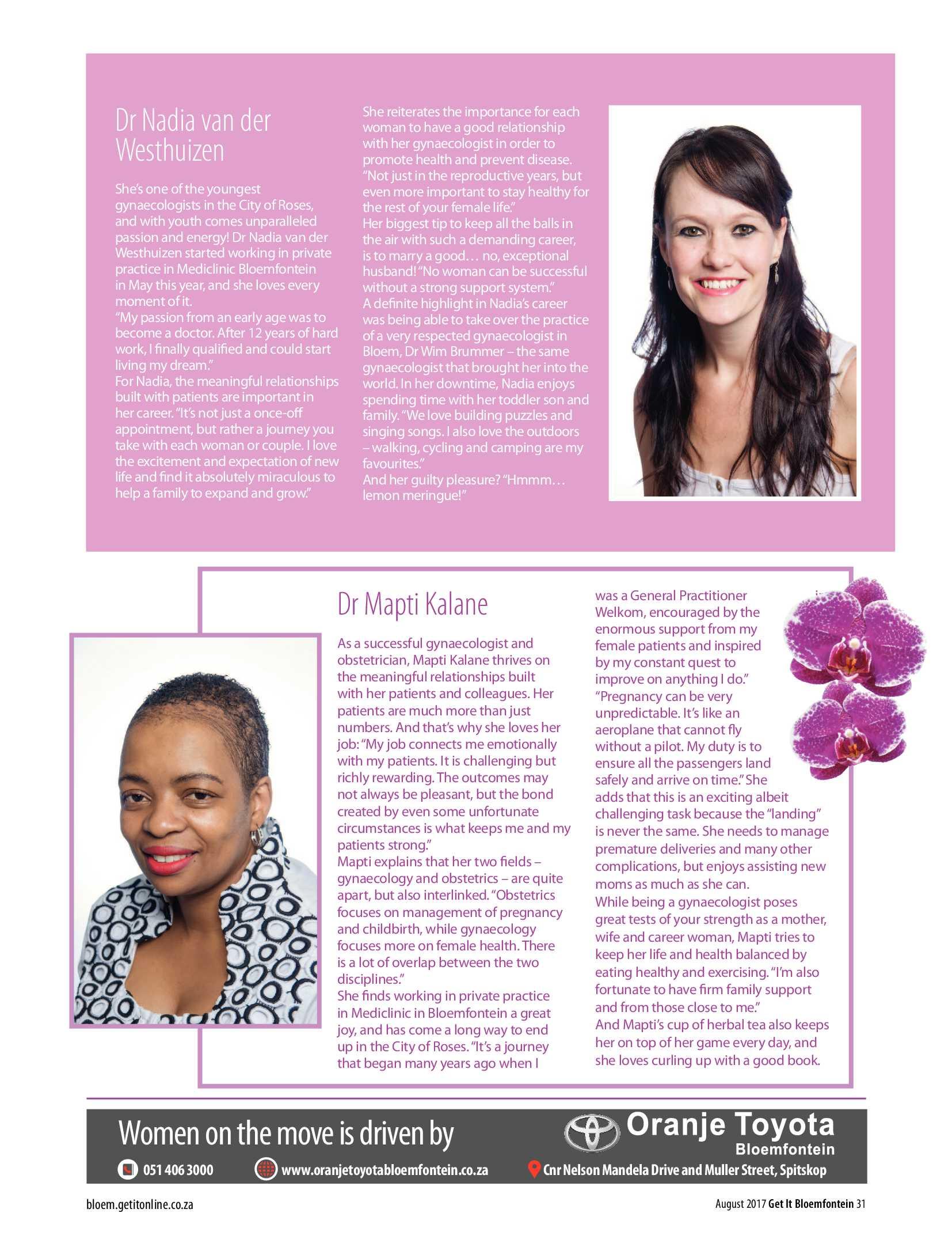 get-bloemfontein-august-2017-epapers-page-33