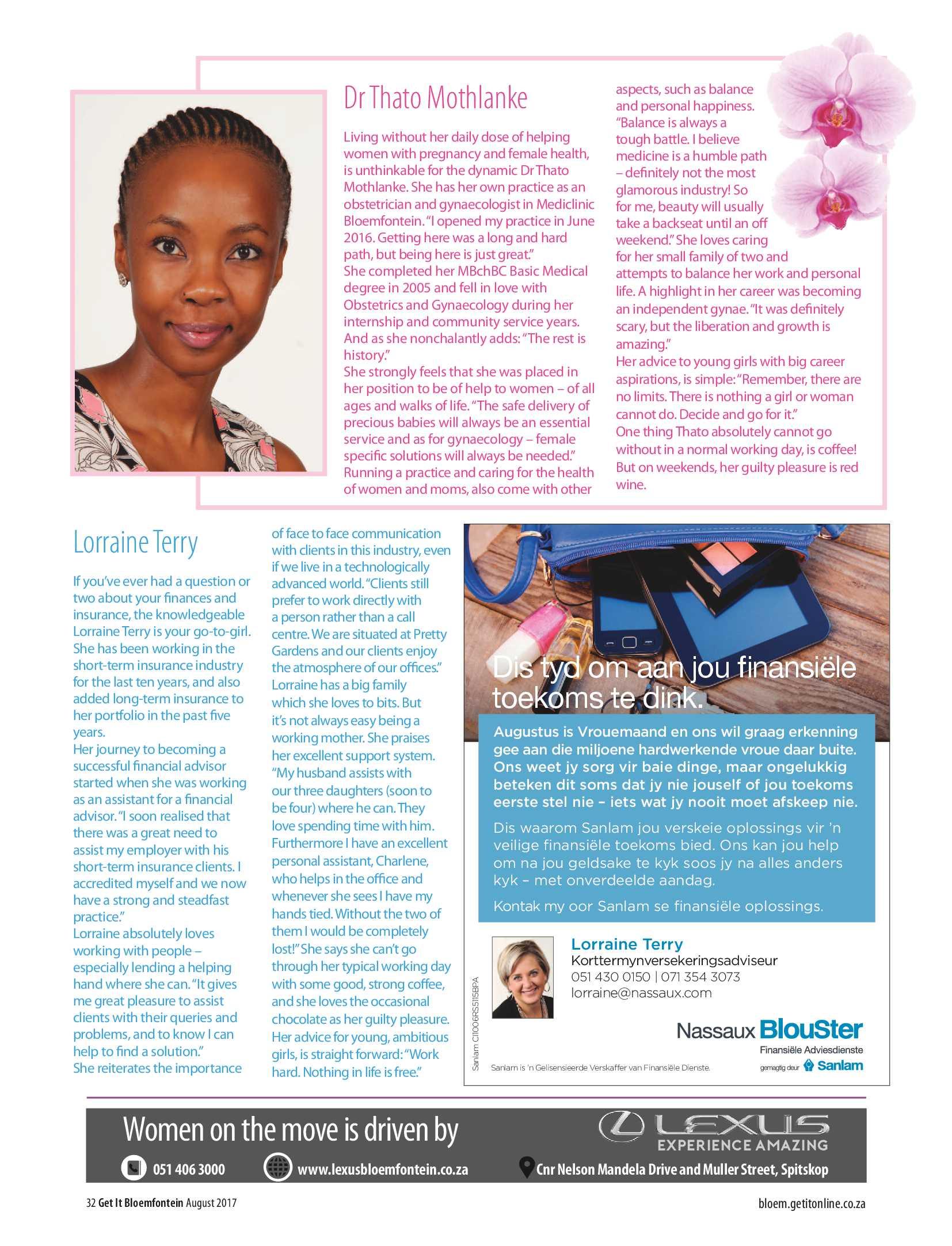 get-bloemfontein-august-2017-epapers-page-34