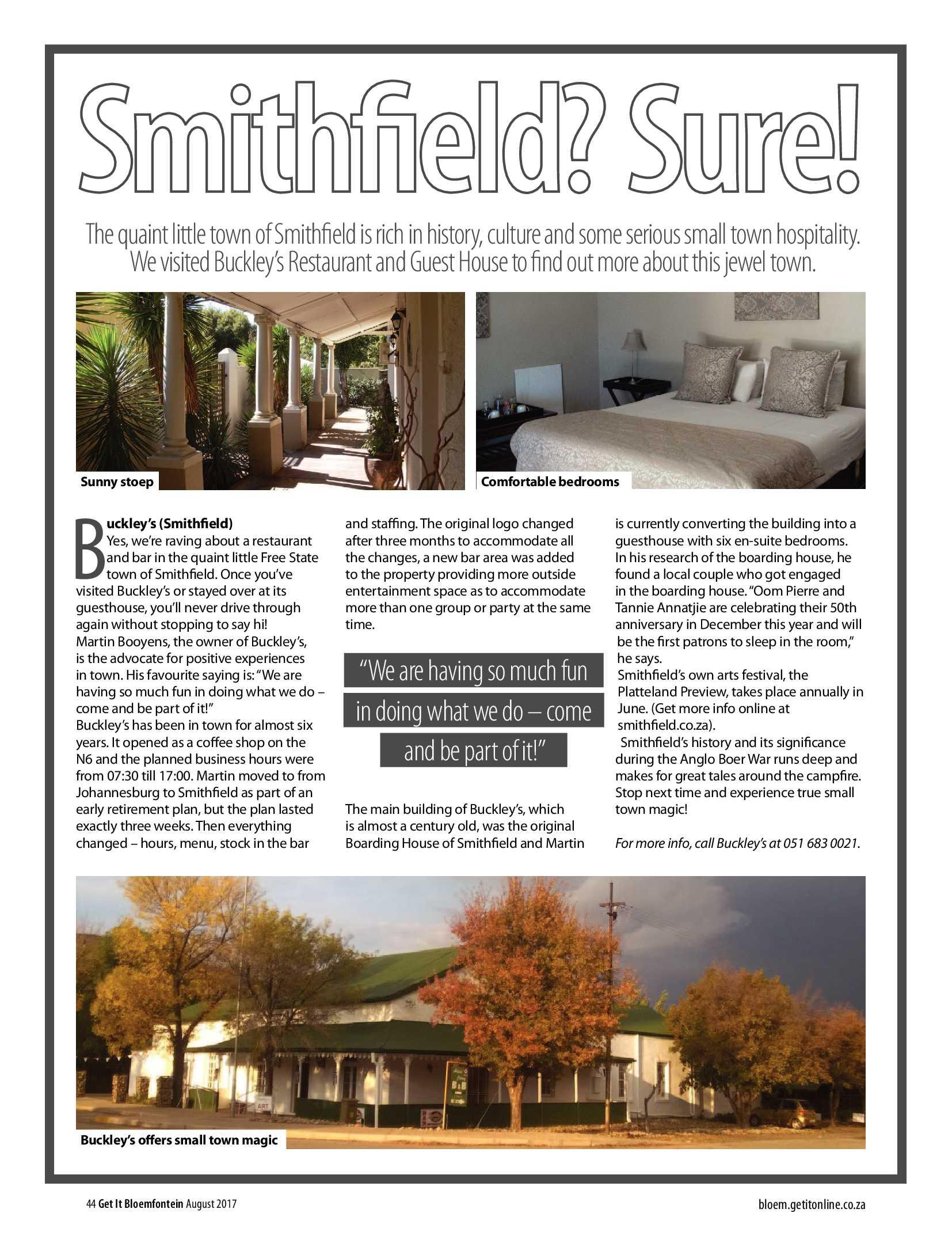 get-bloemfontein-august-2017-epapers-page-46