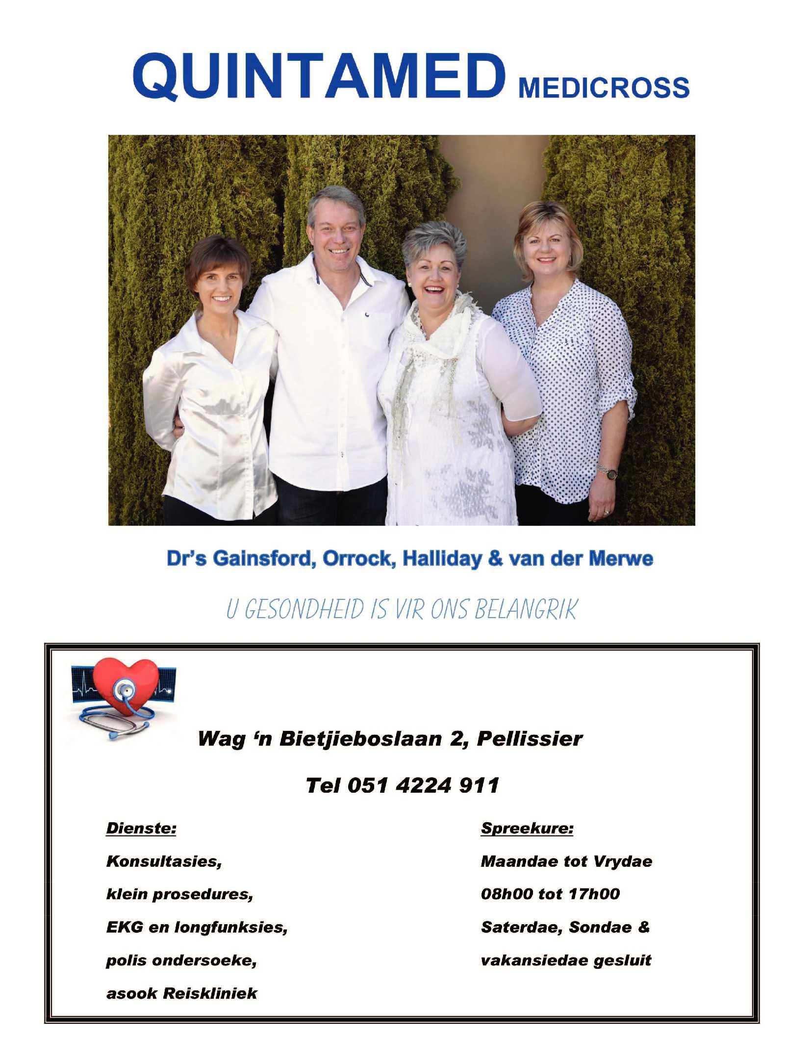 get-bloemfontein-august-2017-epapers-page-48