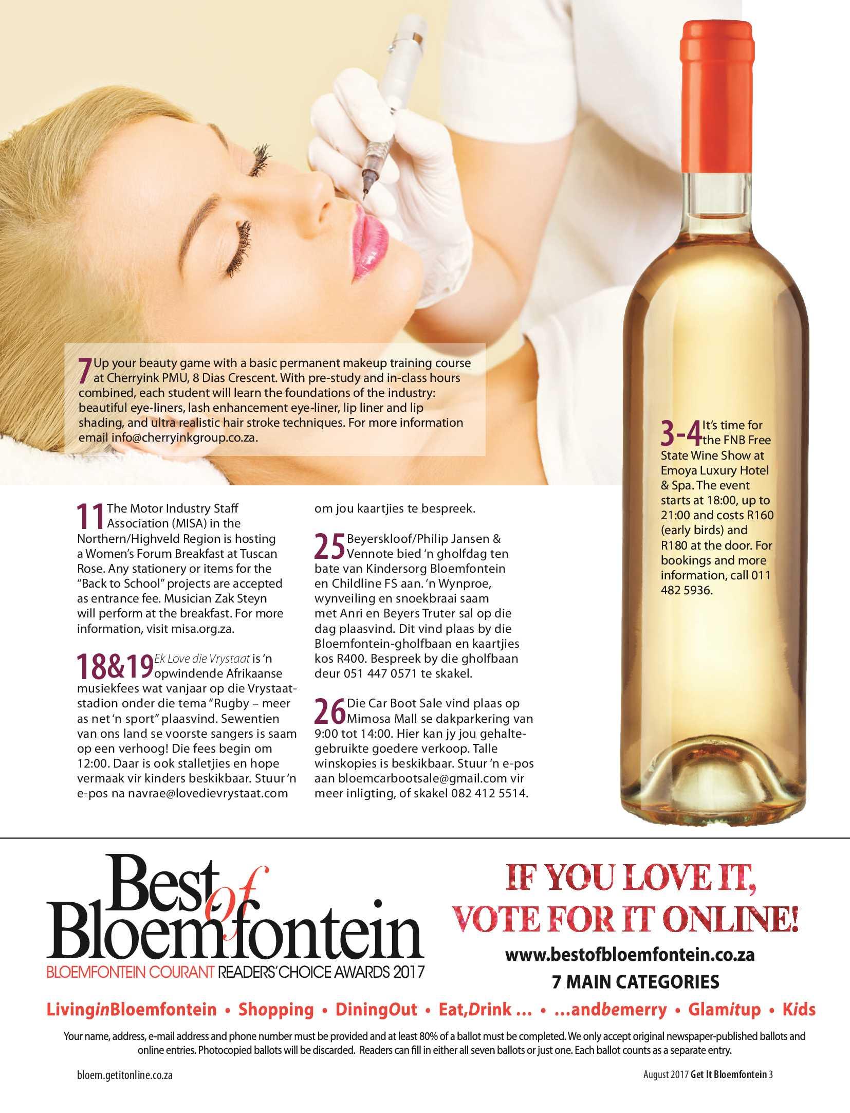 get-bloemfontein-august-2017-epapers-page-5