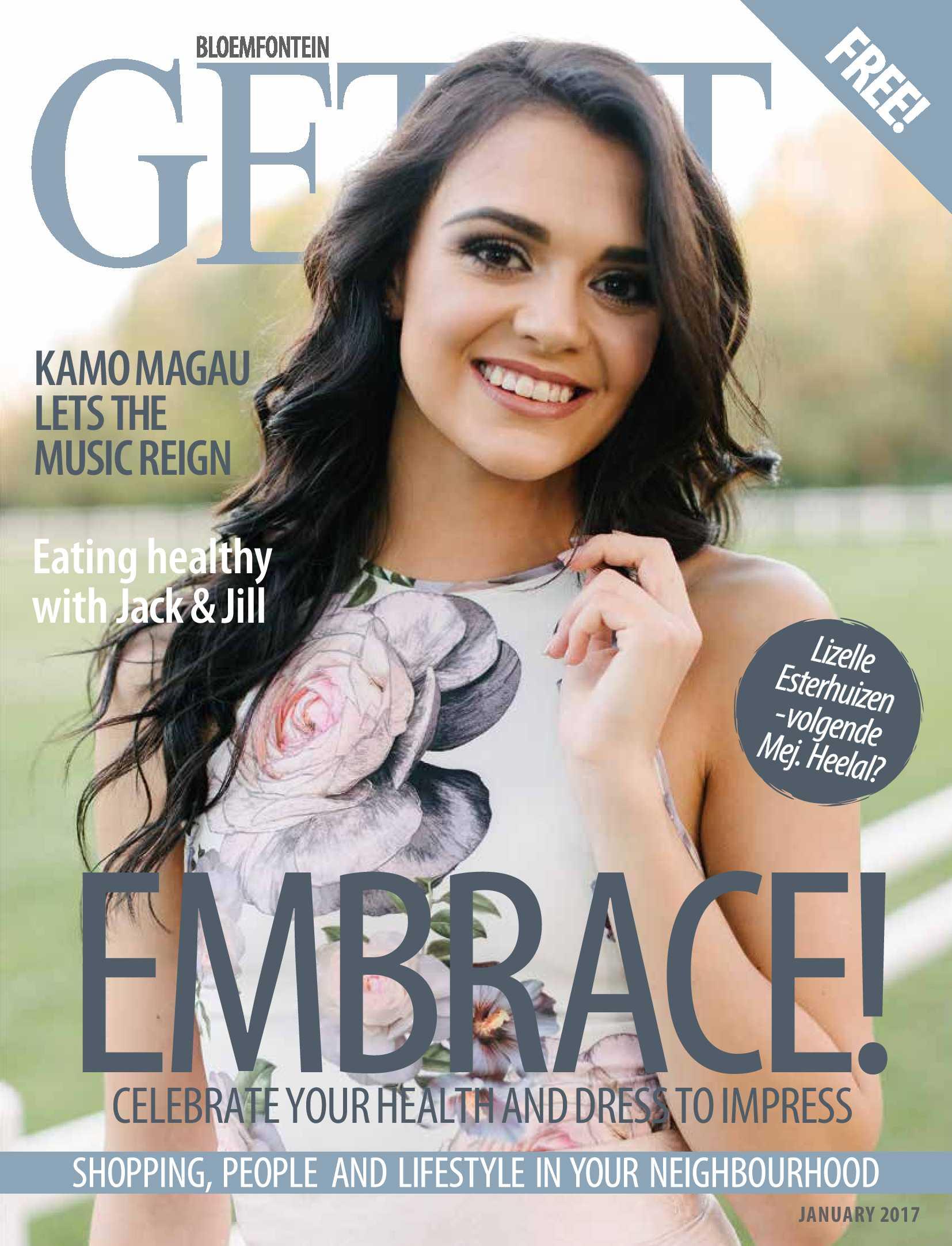 bloemfontein-getit-january-2017-epapers-page-1