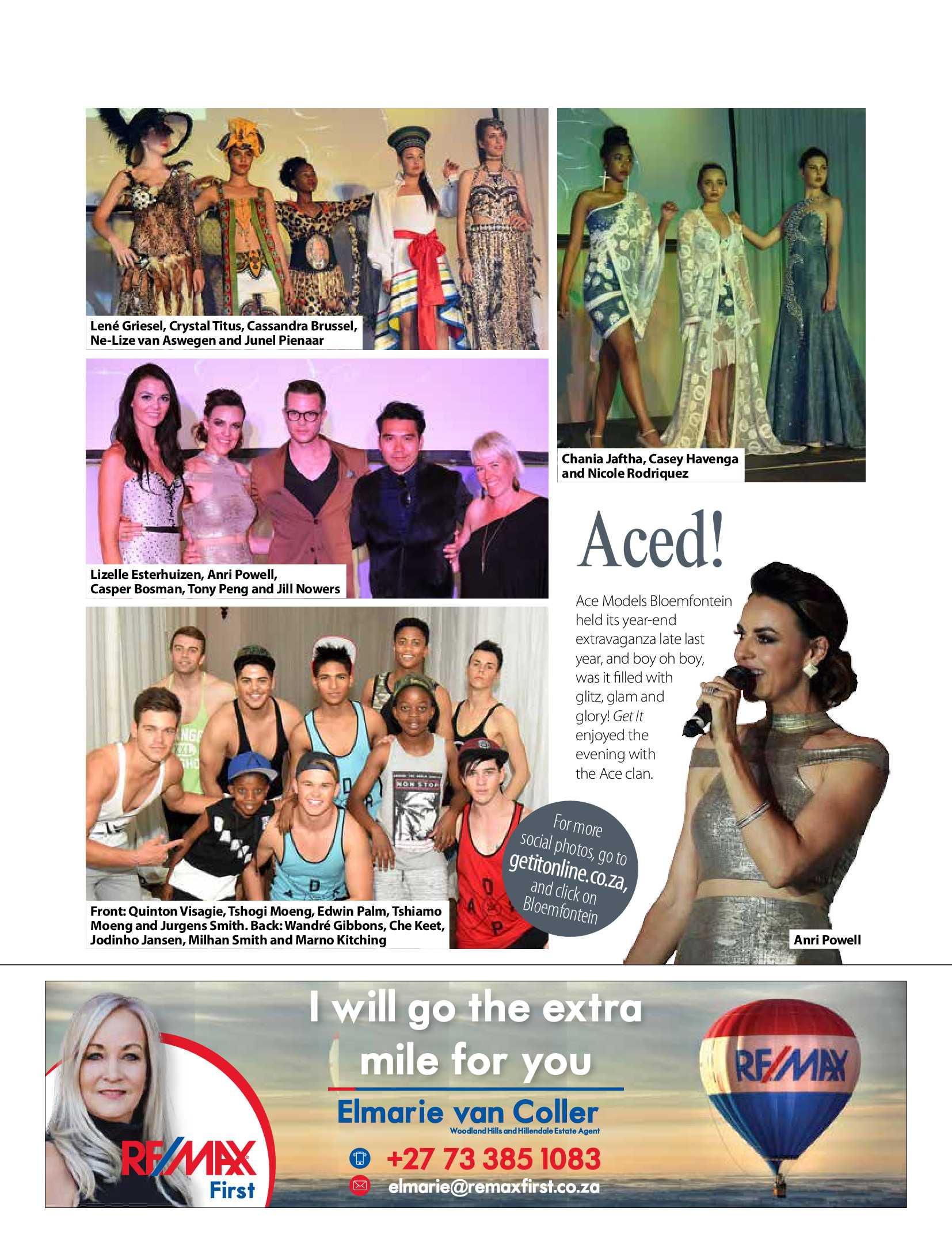bloemfontein-getit-january-2017-epapers-page-10