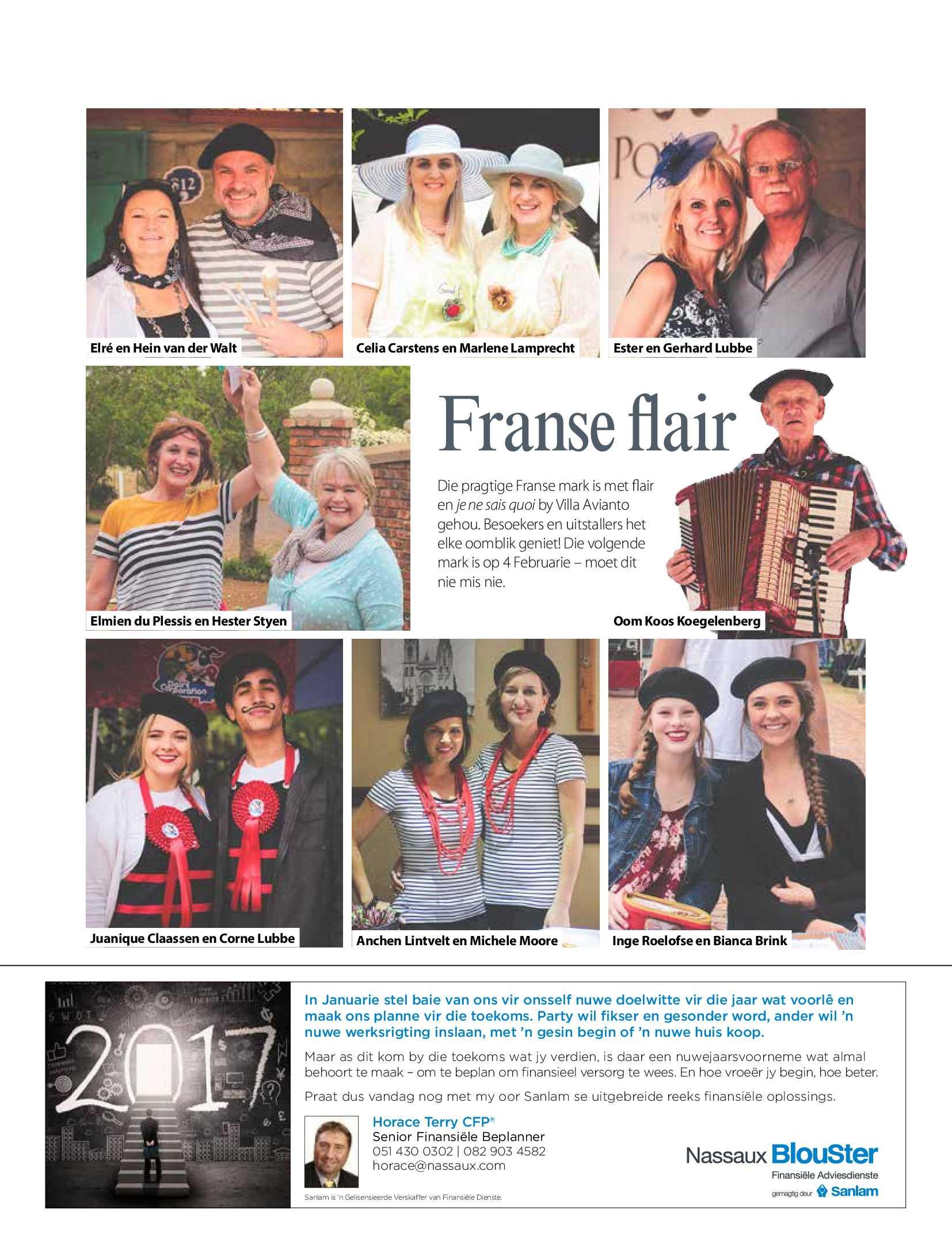 bloemfontein-getit-january-2017-epapers-page-11