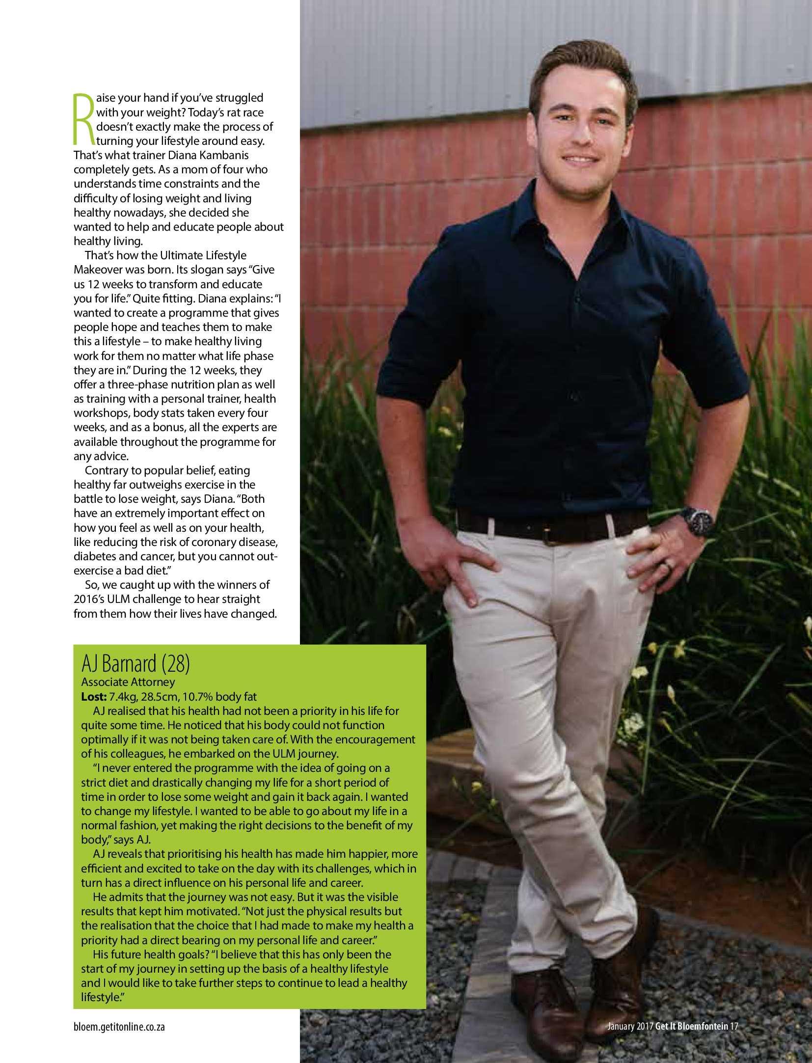 bloemfontein-getit-january-2017-epapers-page-17
