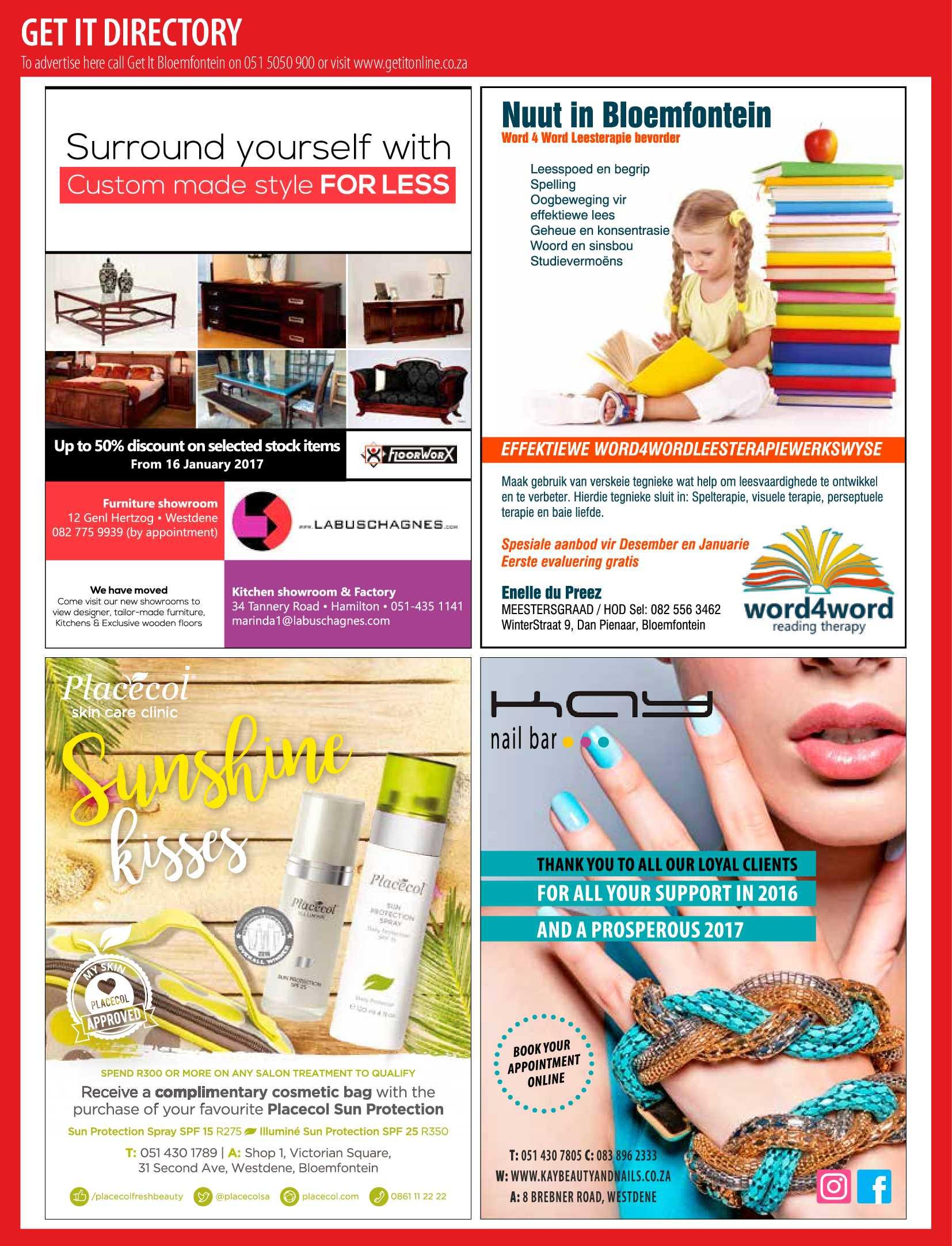 bloemfontein-getit-january-2017-epapers-page-24