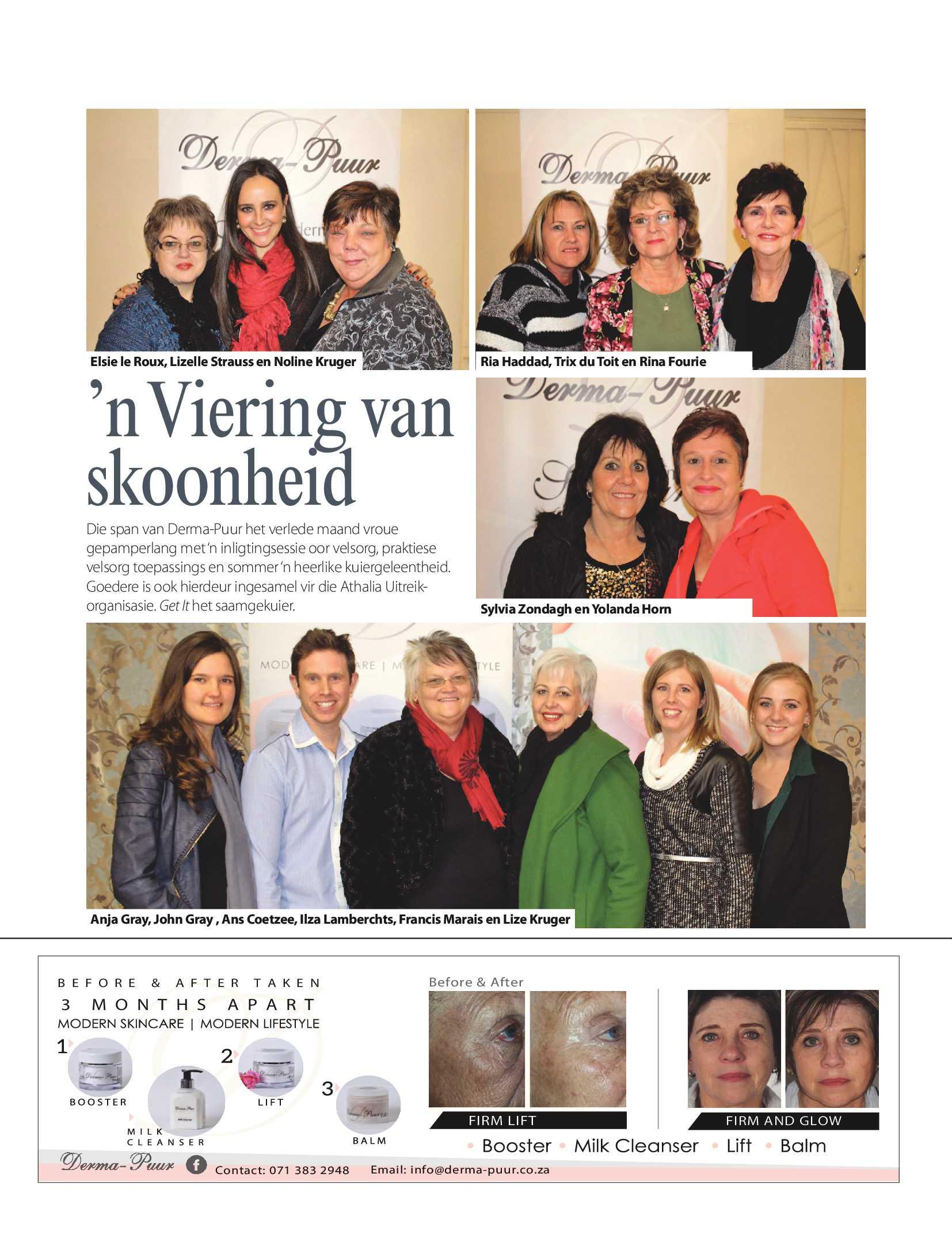 get-bloemfontein-july-2017-epapers-page-10