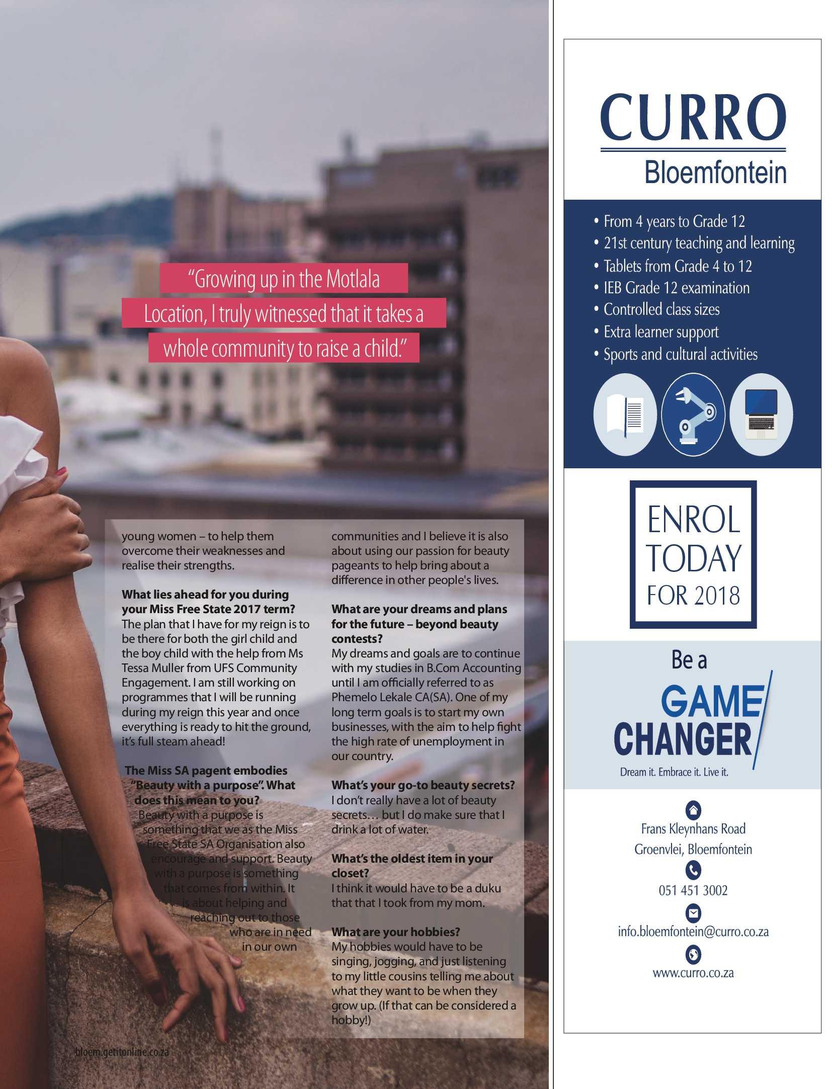 get-bloemfontein-july-2017-epapers-page-15