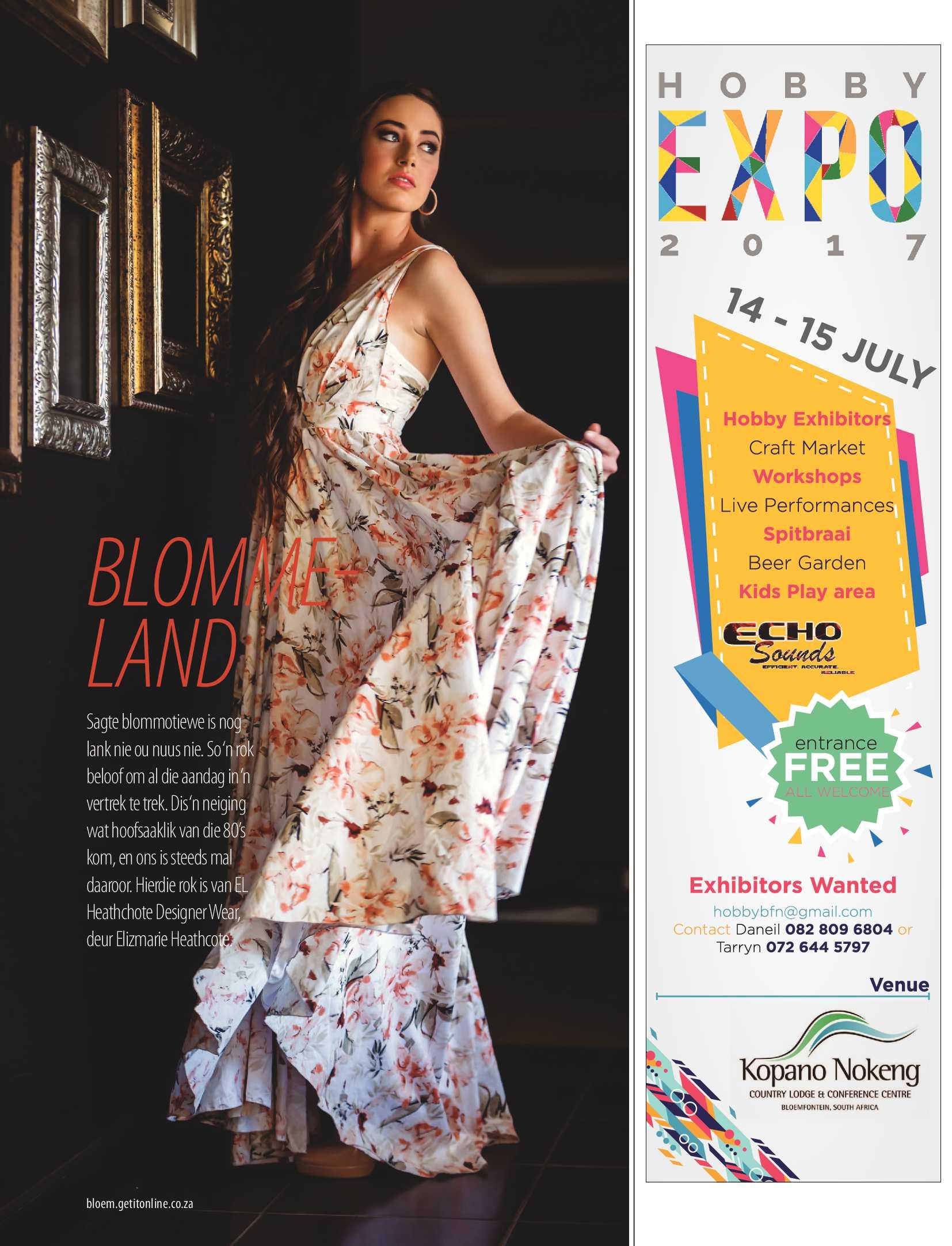 get-bloemfontein-july-2017-epapers-page-19