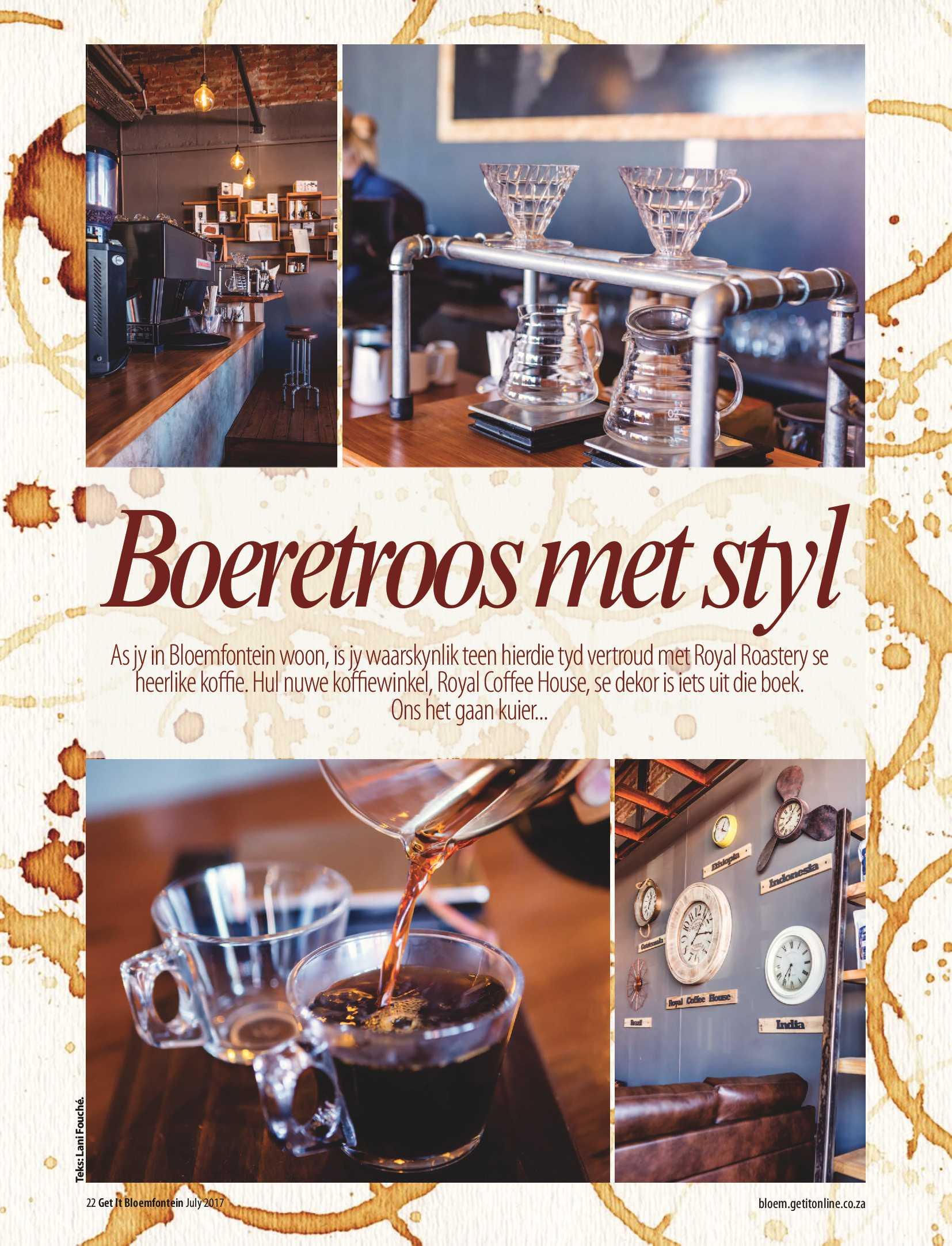 get-bloemfontein-july-2017-epapers-page-24
