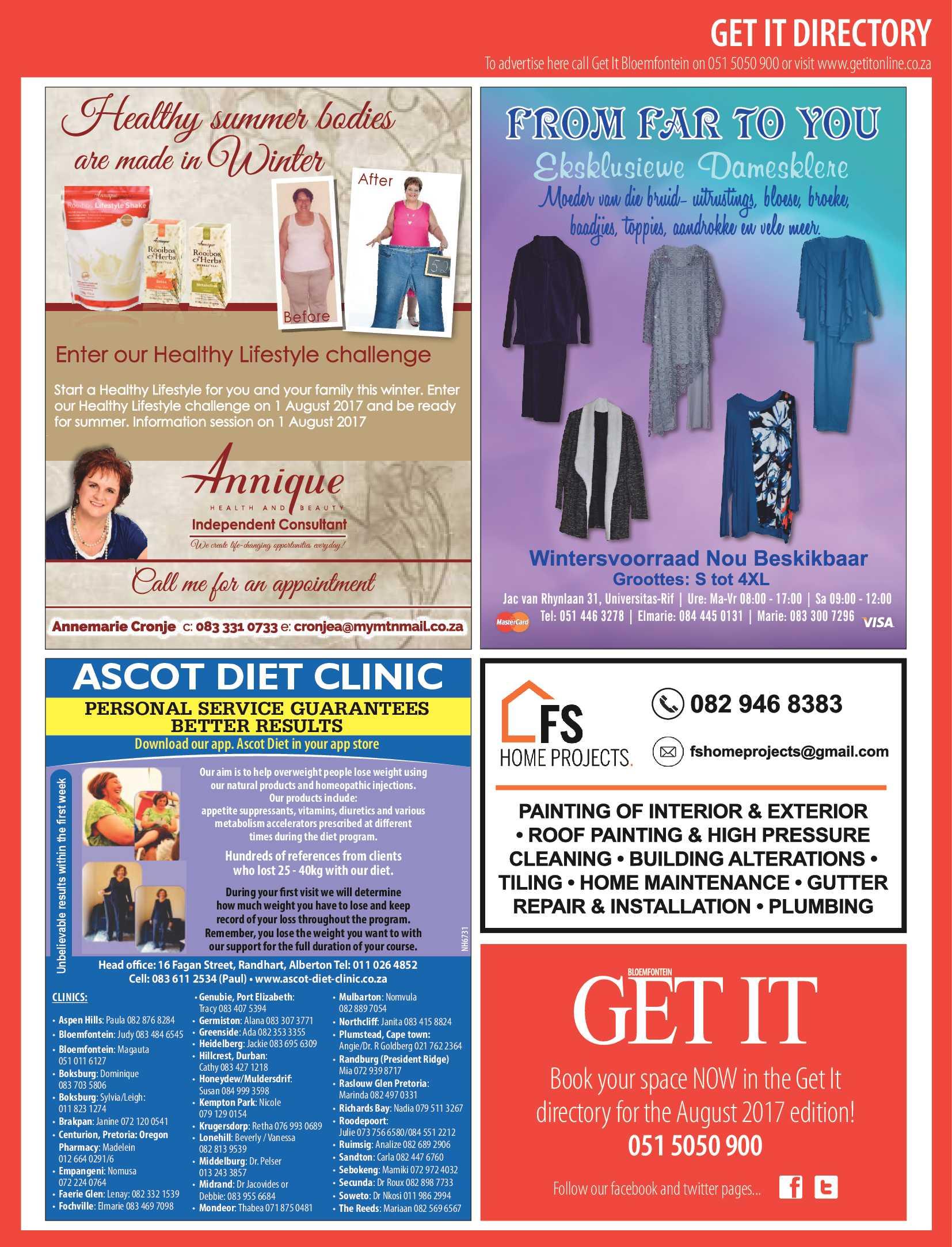 get-bloemfontein-july-2017-epapers-page-29