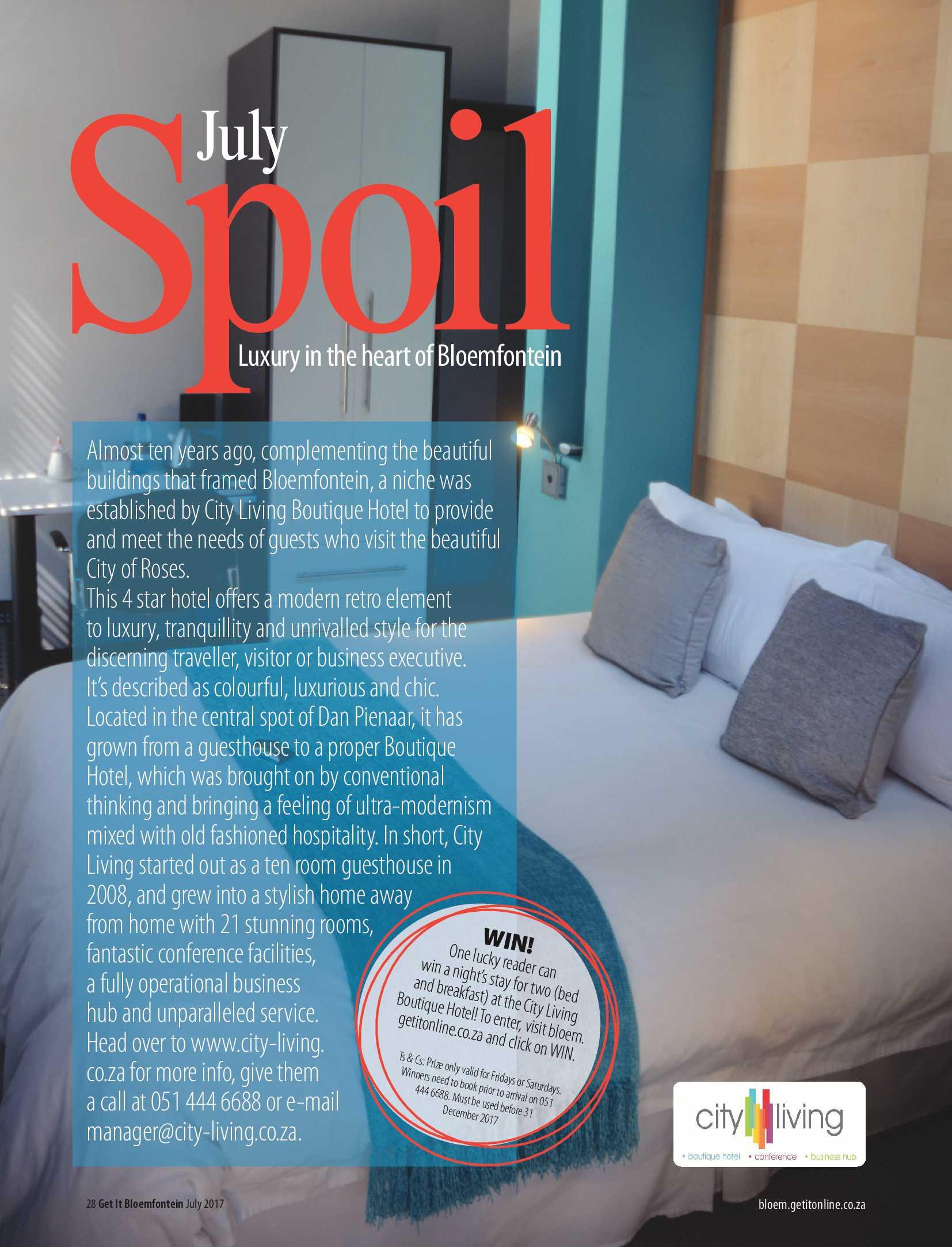 get-bloemfontein-july-2017-epapers-page-30