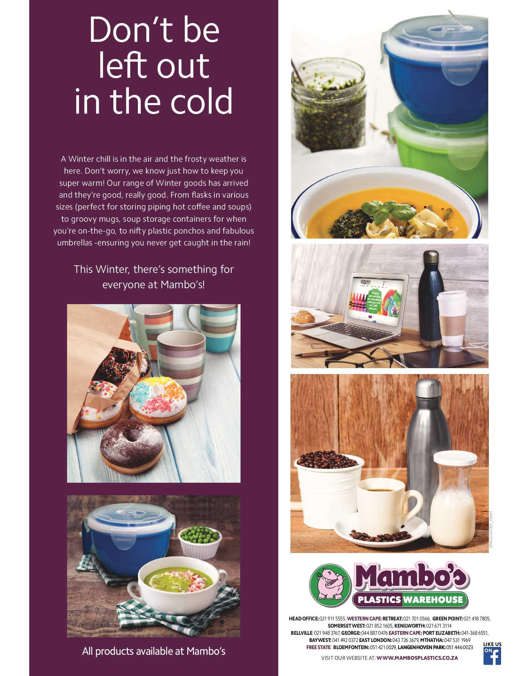 get-bloemfontein-july-2017-epapers-page-5