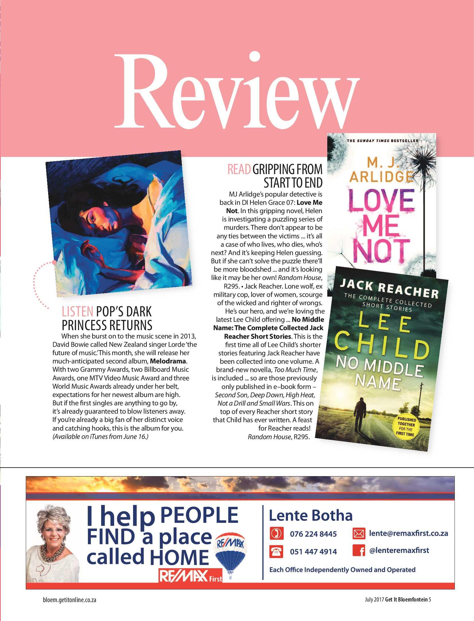 get-bloemfontein-july-2017-epapers-page-7