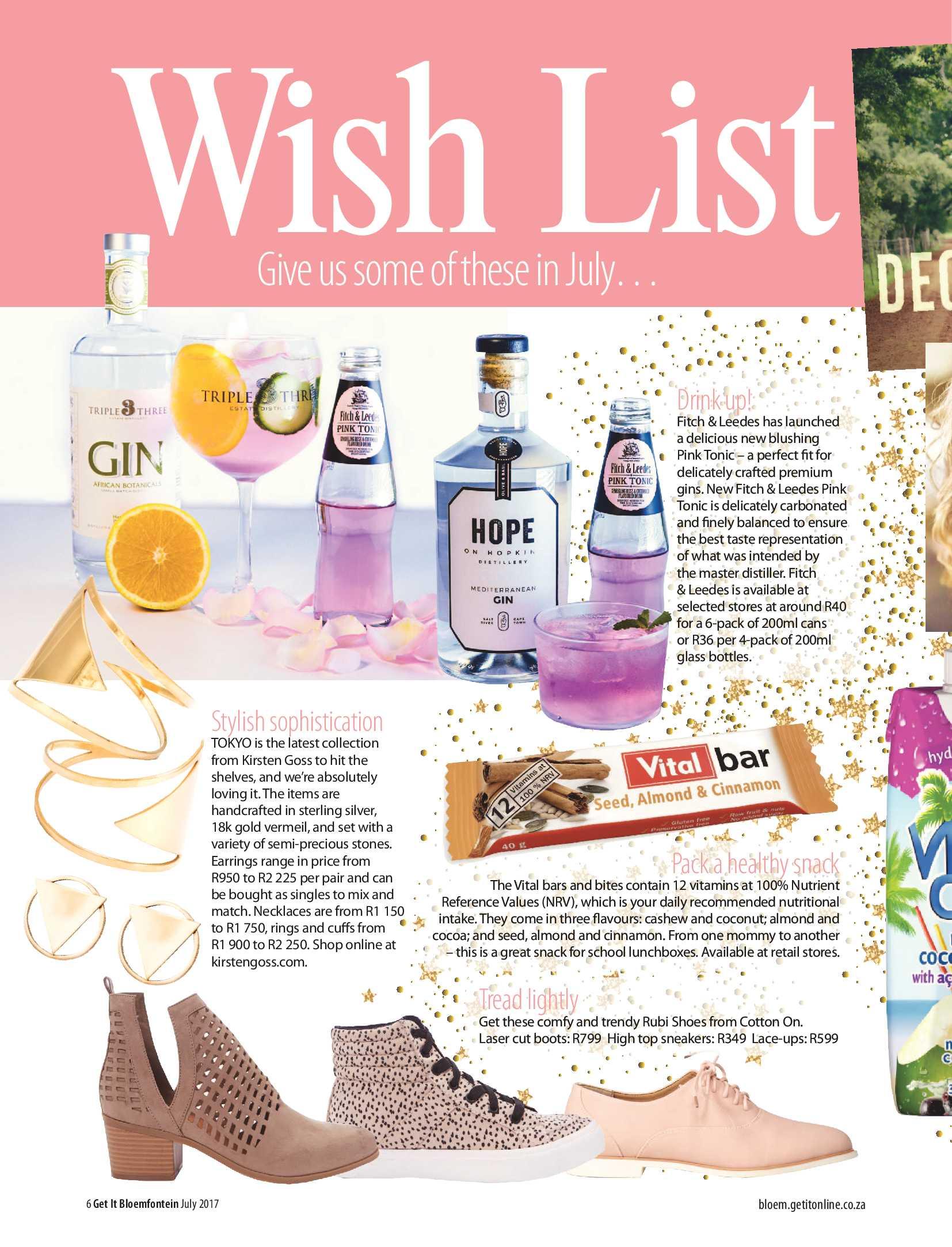 get-bloemfontein-july-2017-epapers-page-8