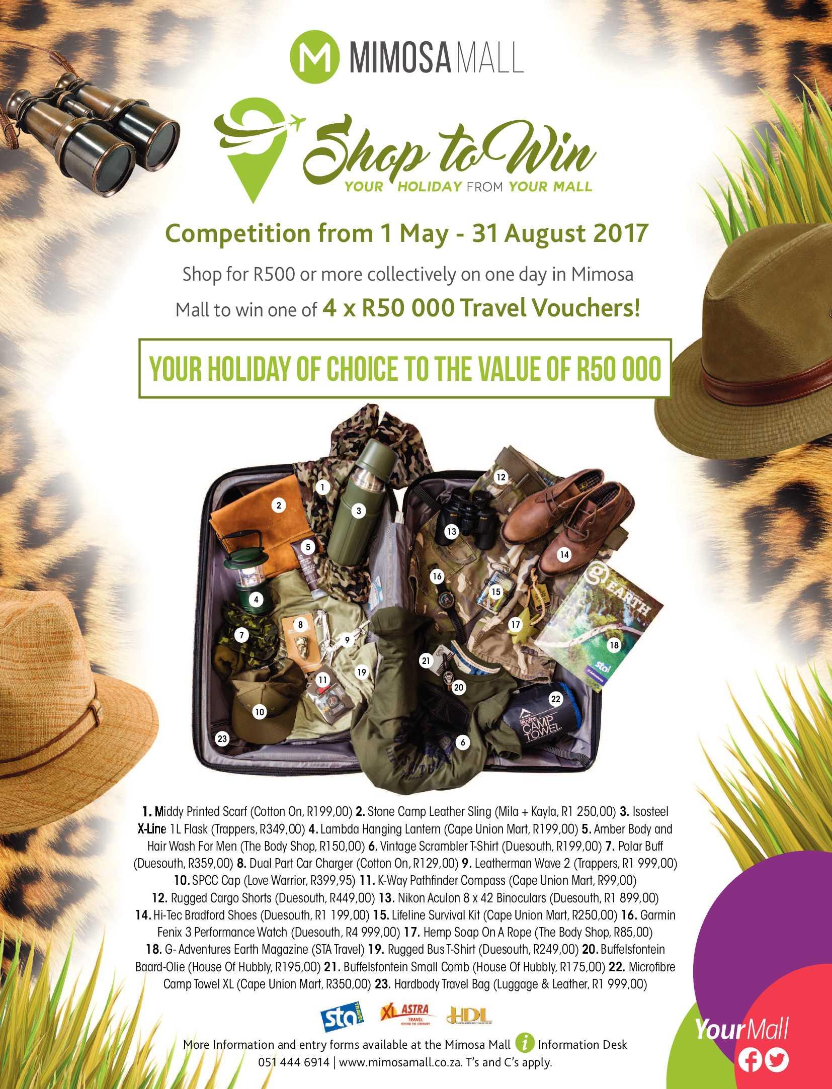get-bloemfontein-june-2017-epapers-page-10