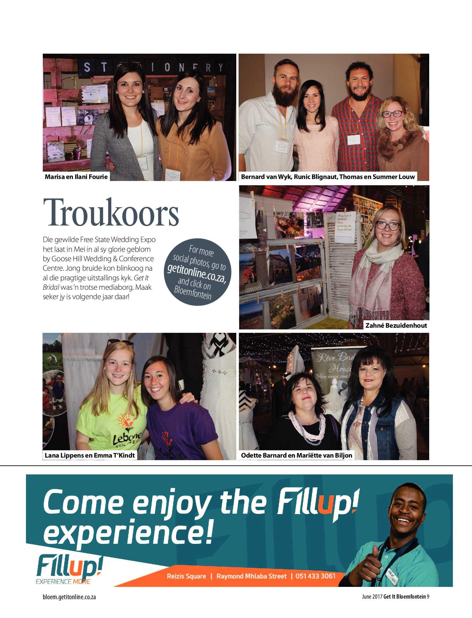 get-bloemfontein-june-2017-epapers-page-11