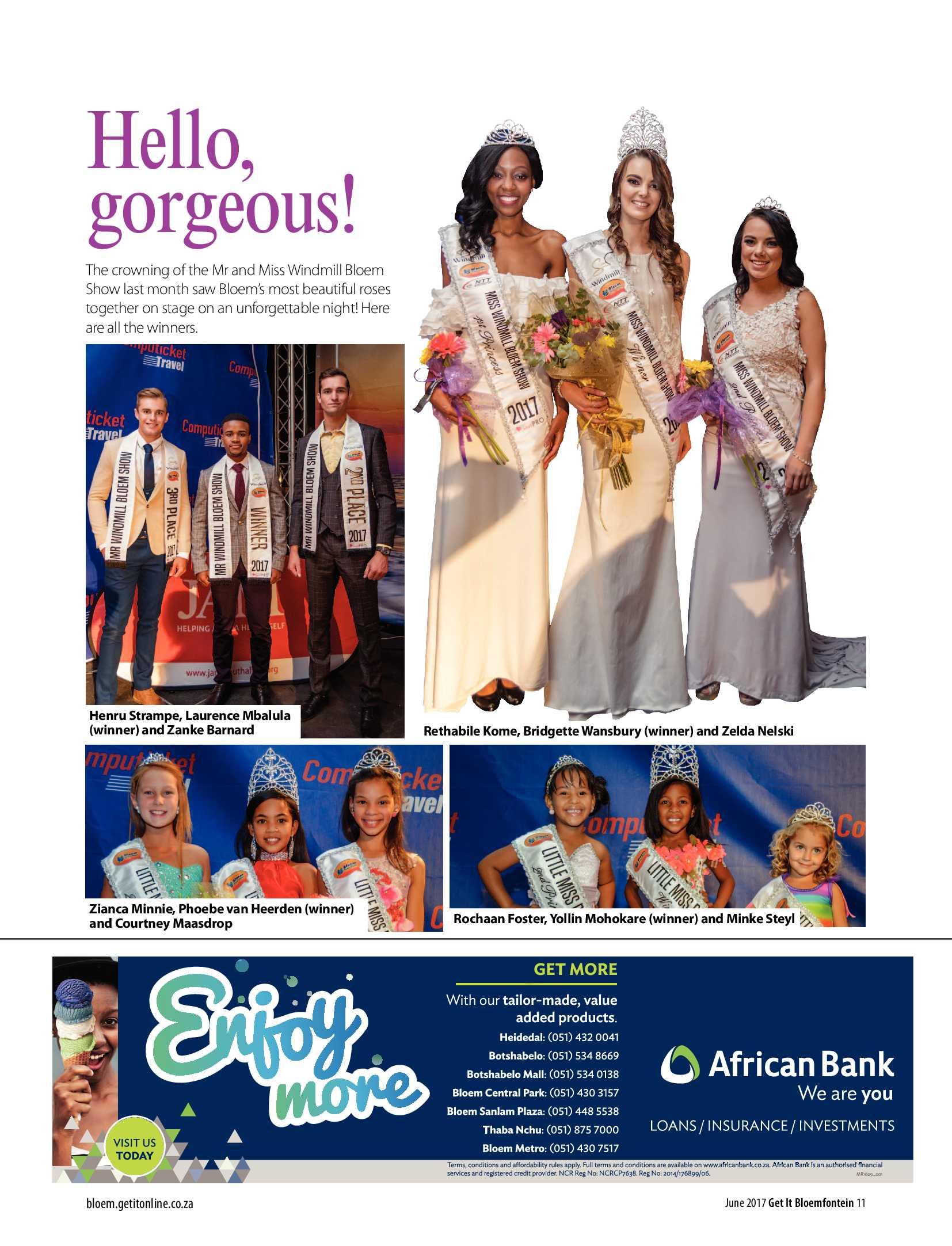 get-bloemfontein-june-2017-epapers-page-13