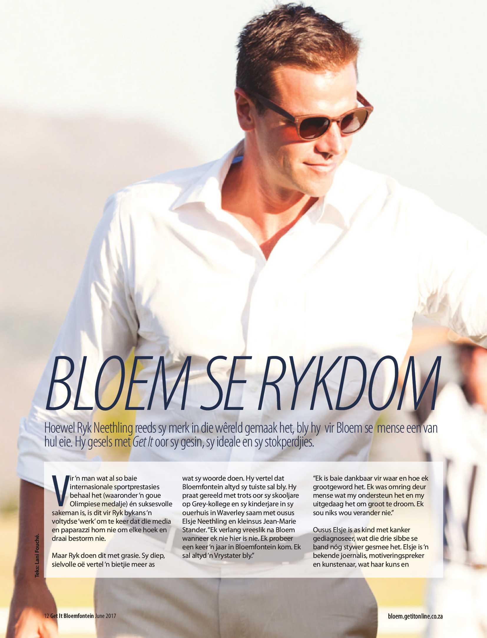 get-bloemfontein-june-2017-epapers-page-14