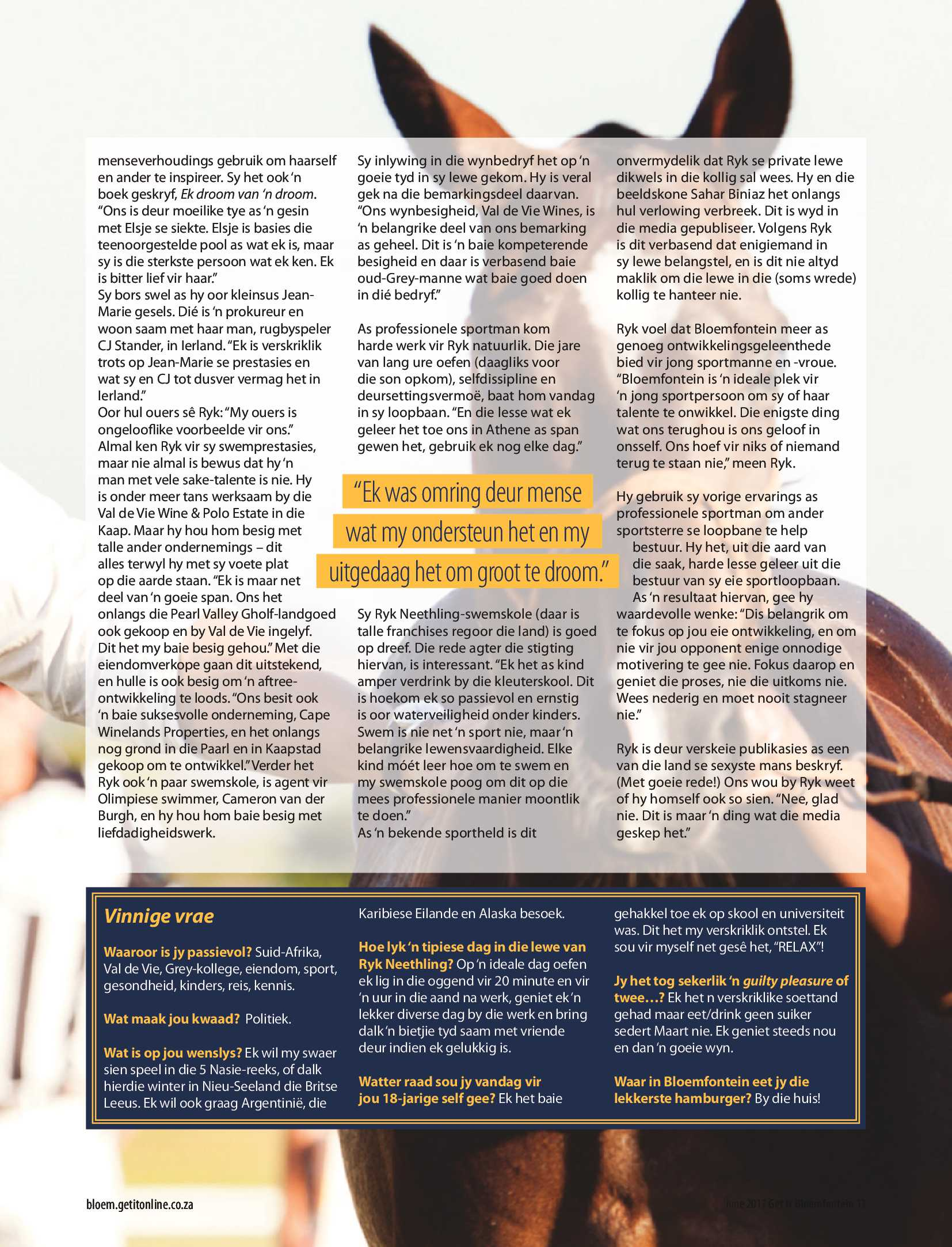 get-bloemfontein-june-2017-epapers-page-15