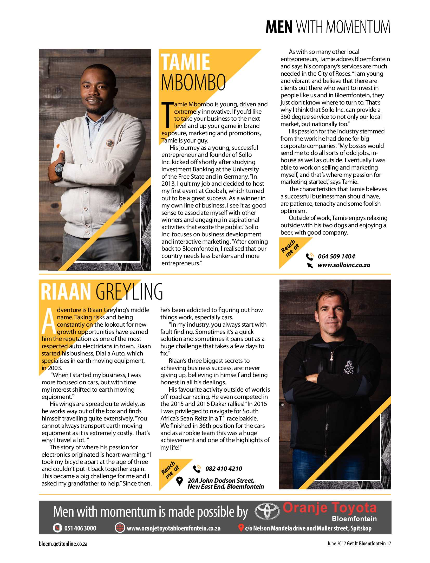 get-bloemfontein-june-2017-epapers-page-19