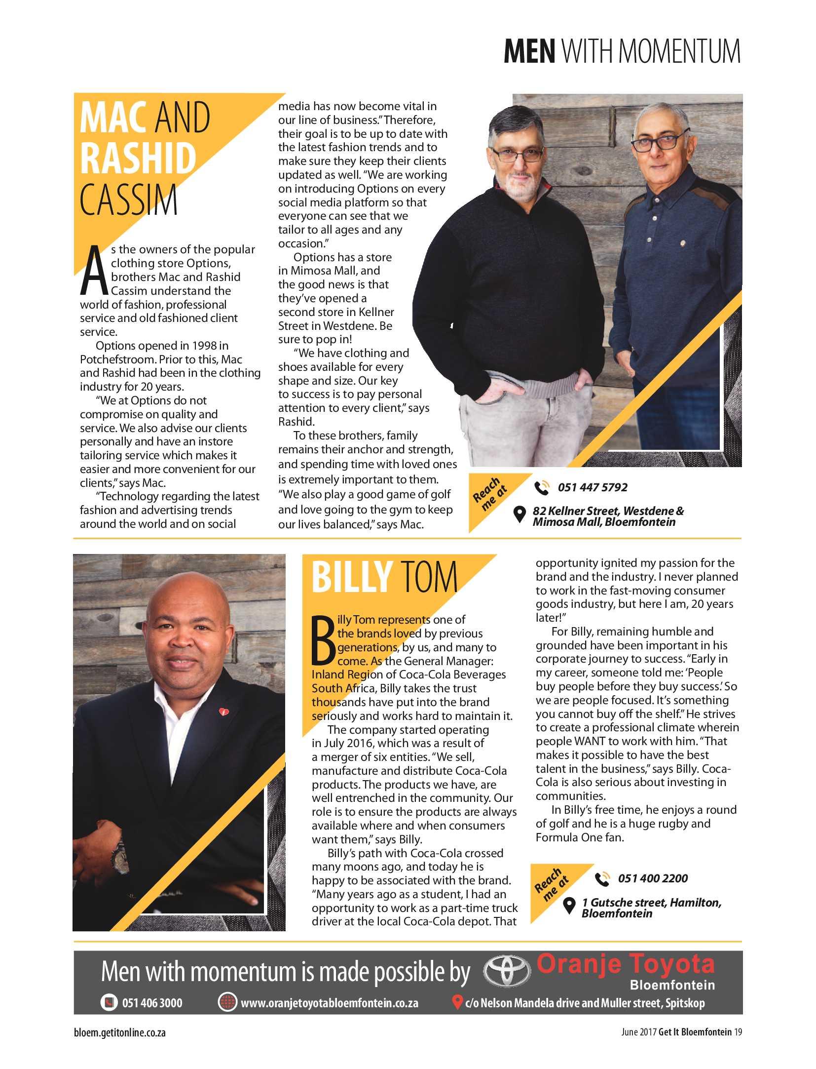 get-bloemfontein-june-2017-epapers-page-21
