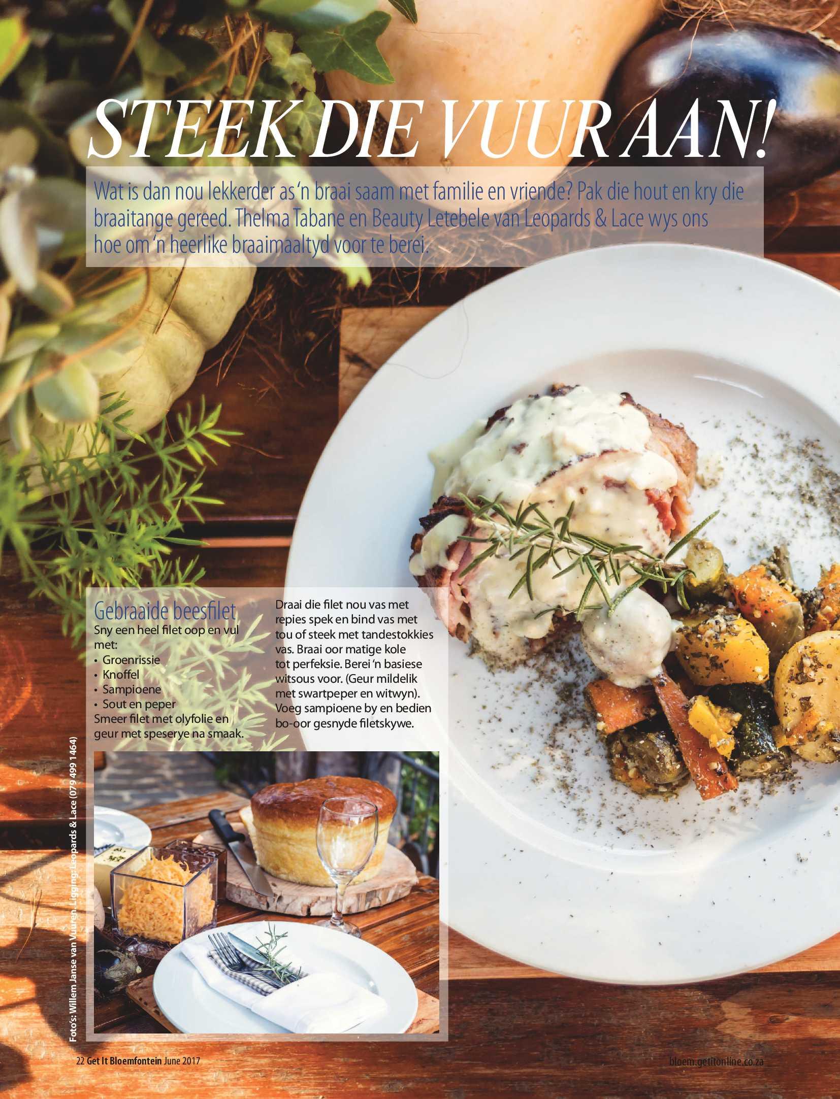 get-bloemfontein-june-2017-epapers-page-24