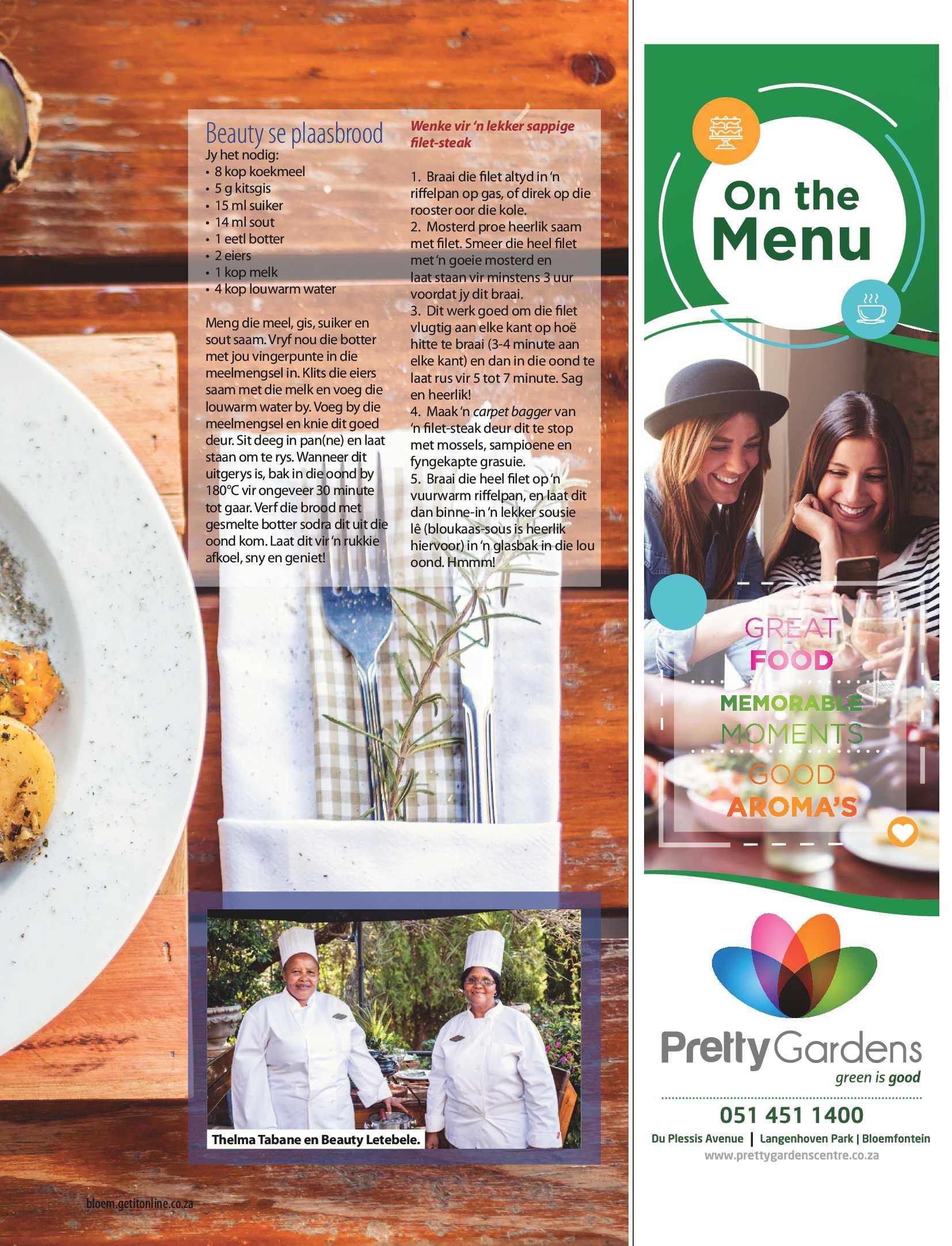get-bloemfontein-june-2017-epapers-page-25
