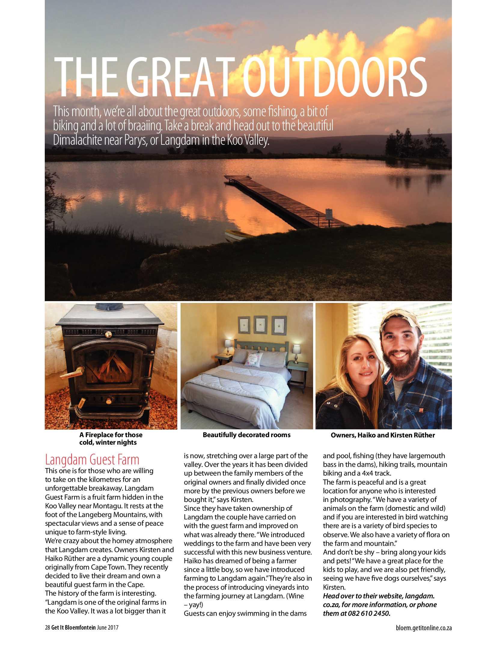 get-bloemfontein-june-2017-epapers-page-30