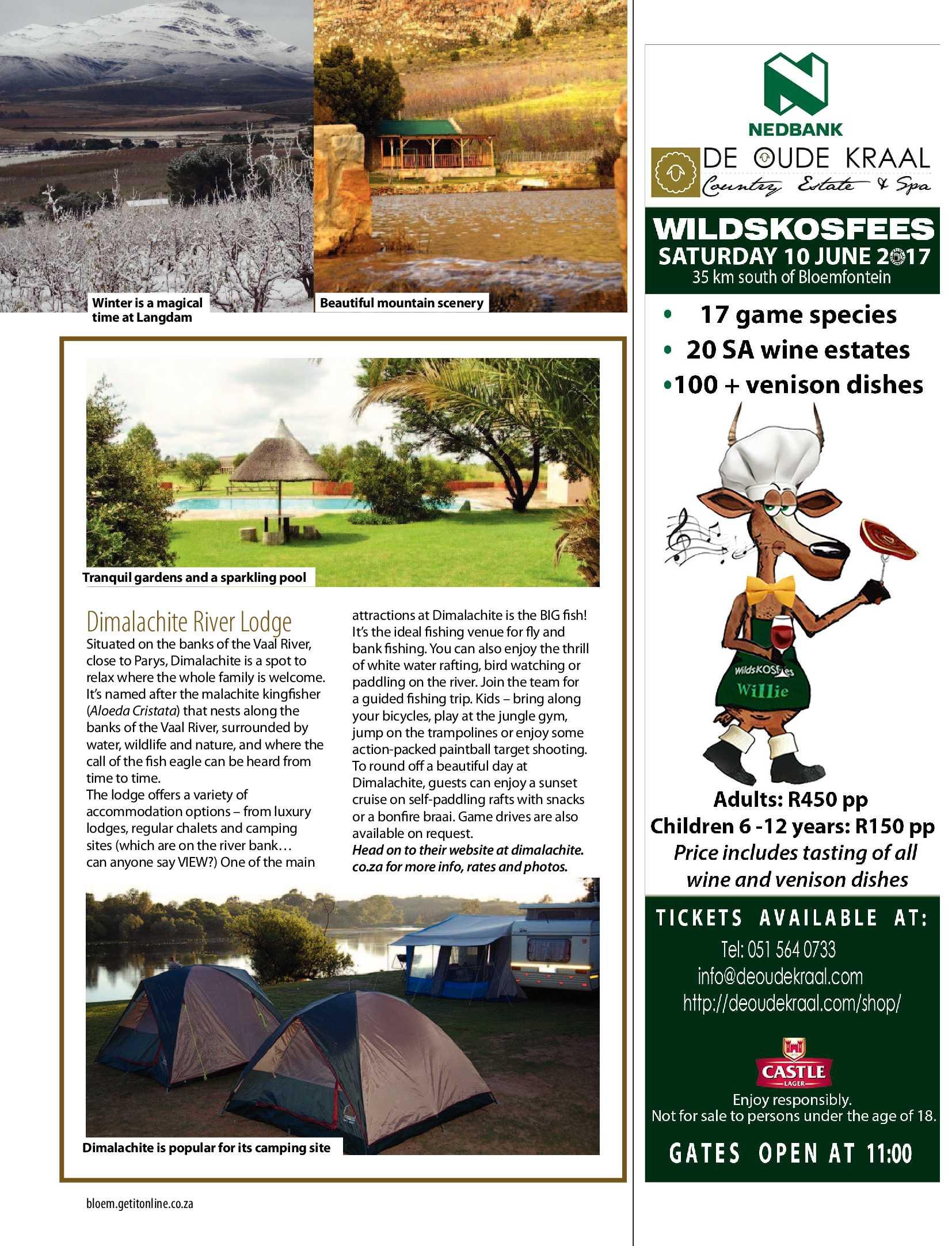 get-bloemfontein-june-2017-epapers-page-31