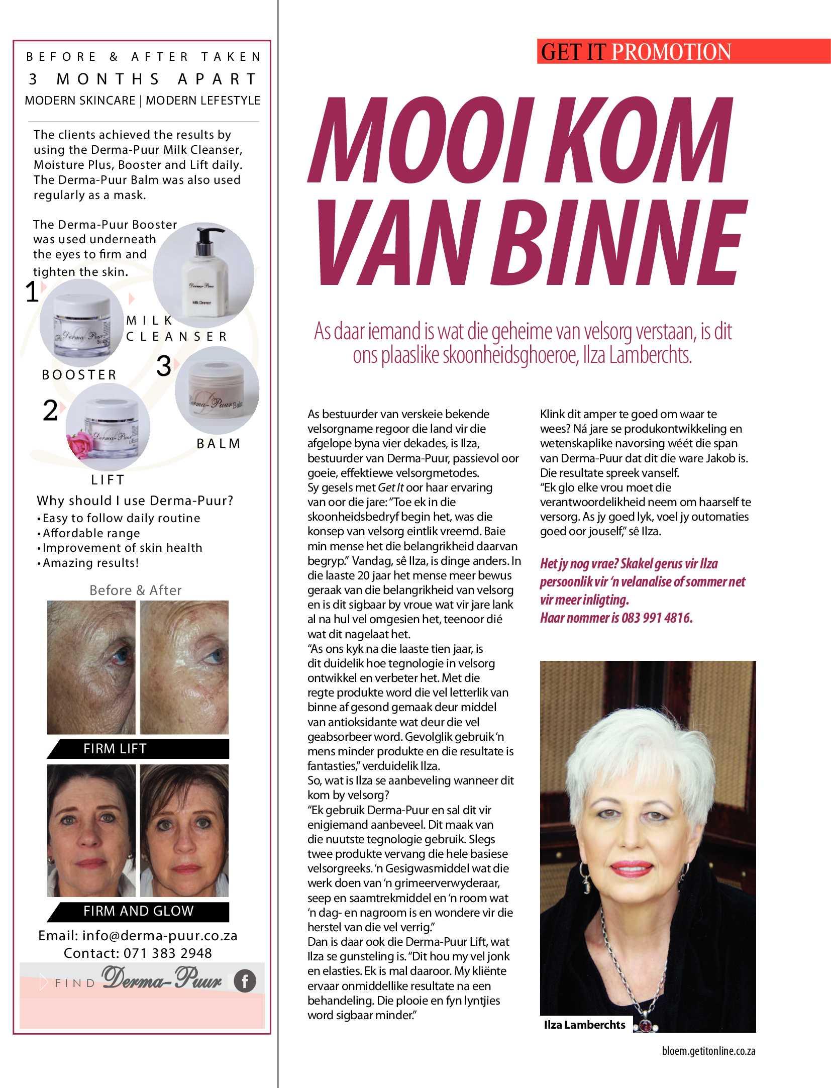 get-bloemfontein-june-2017-epapers-page-32