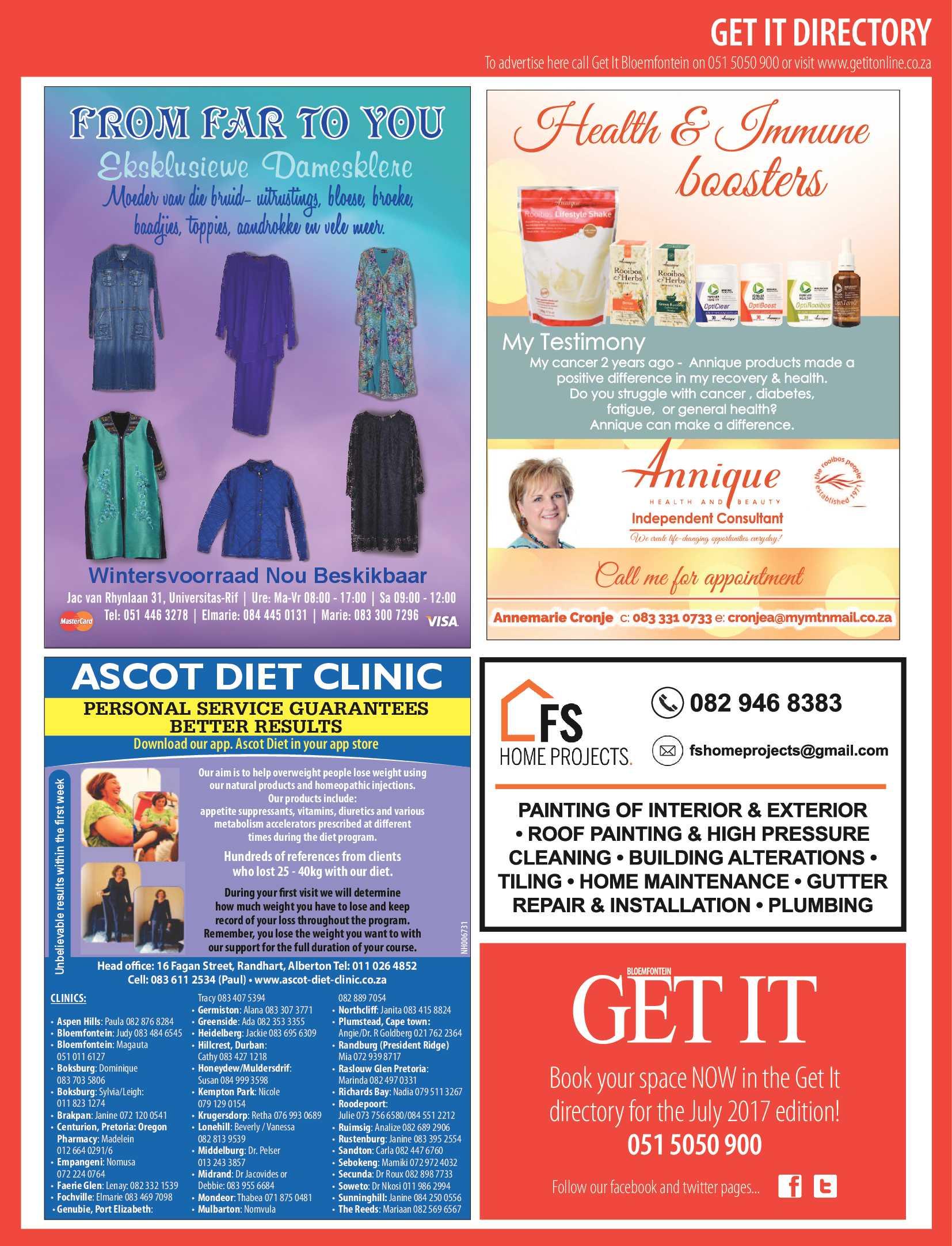 get-bloemfontein-june-2017-epapers-page-33