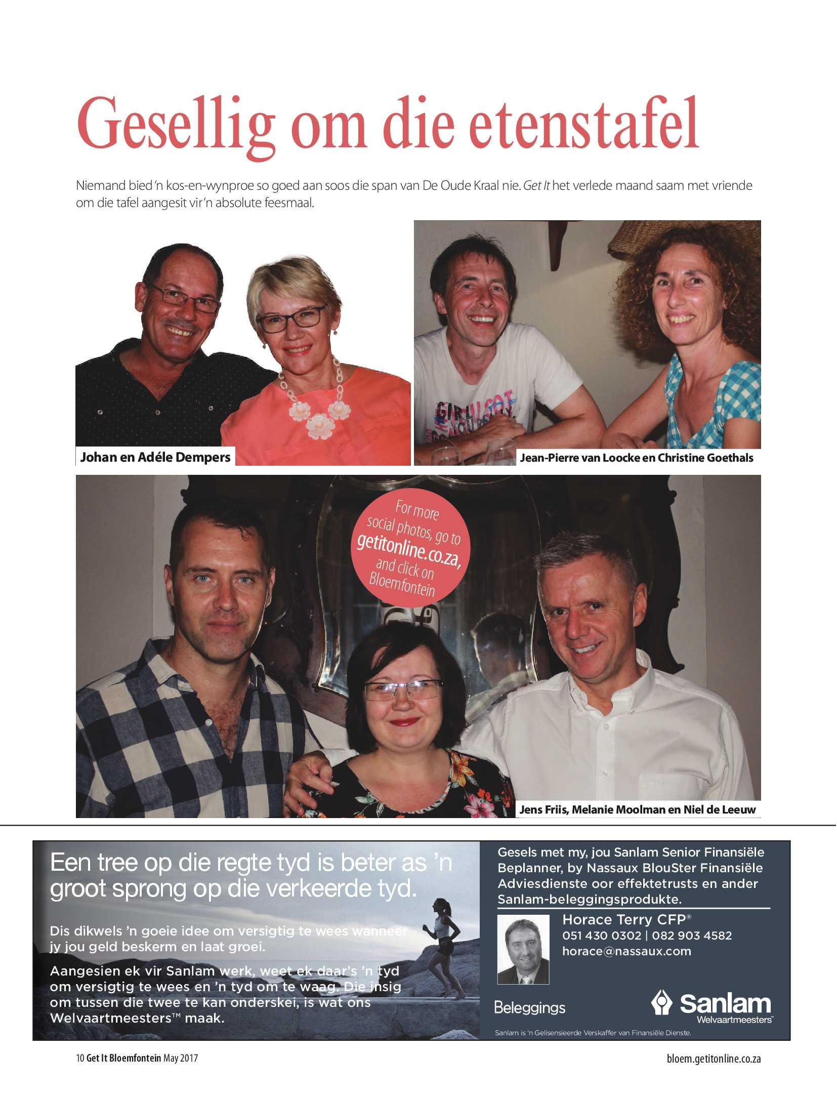 get-bloemfontein-may-2017-epapers-page-12