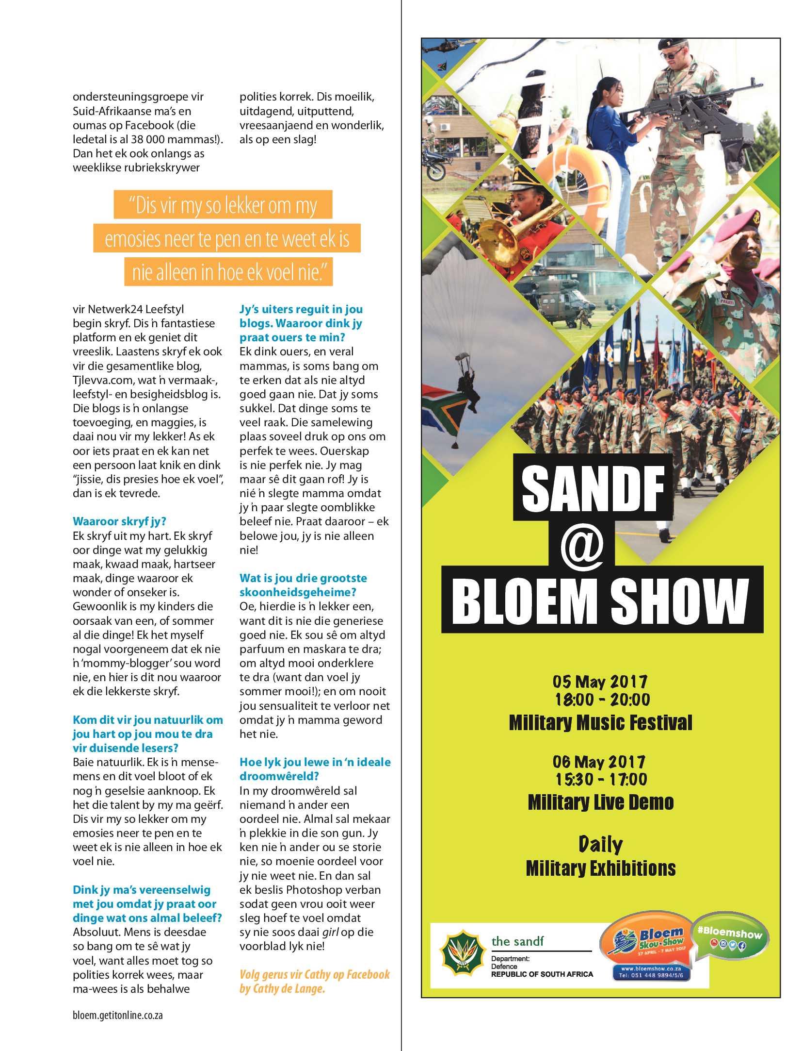 get-bloemfontein-may-2017-epapers-page-17