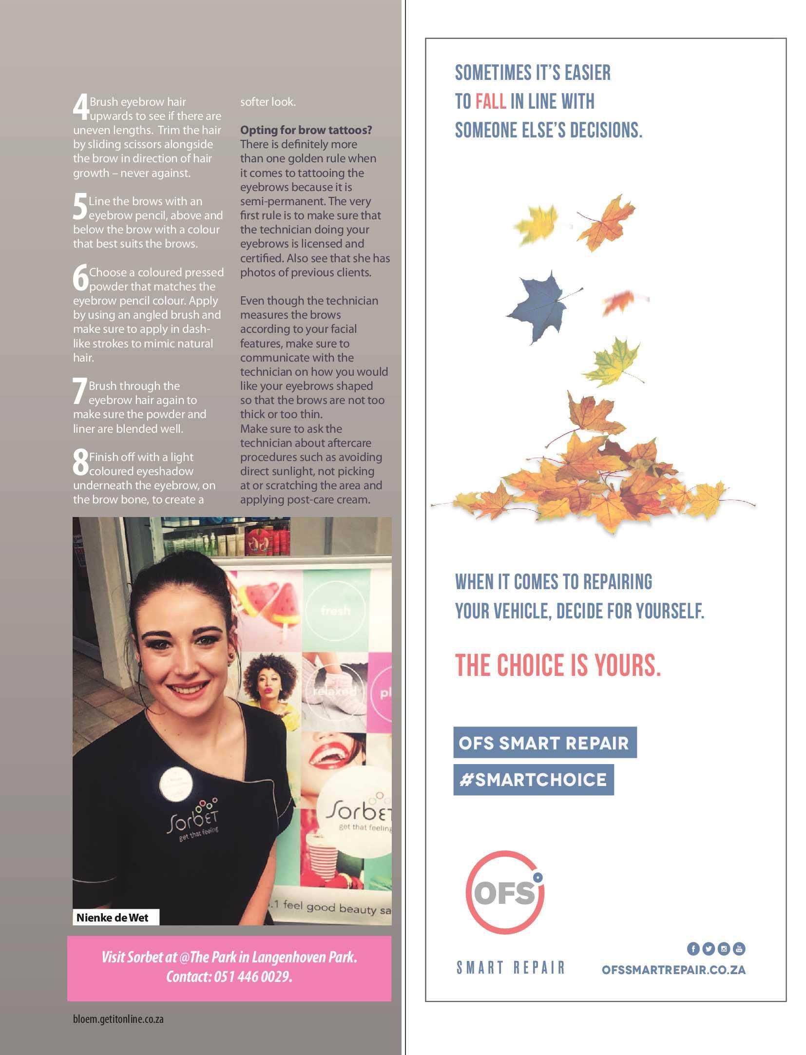 get-bloemfontein-may-2017-epapers-page-23