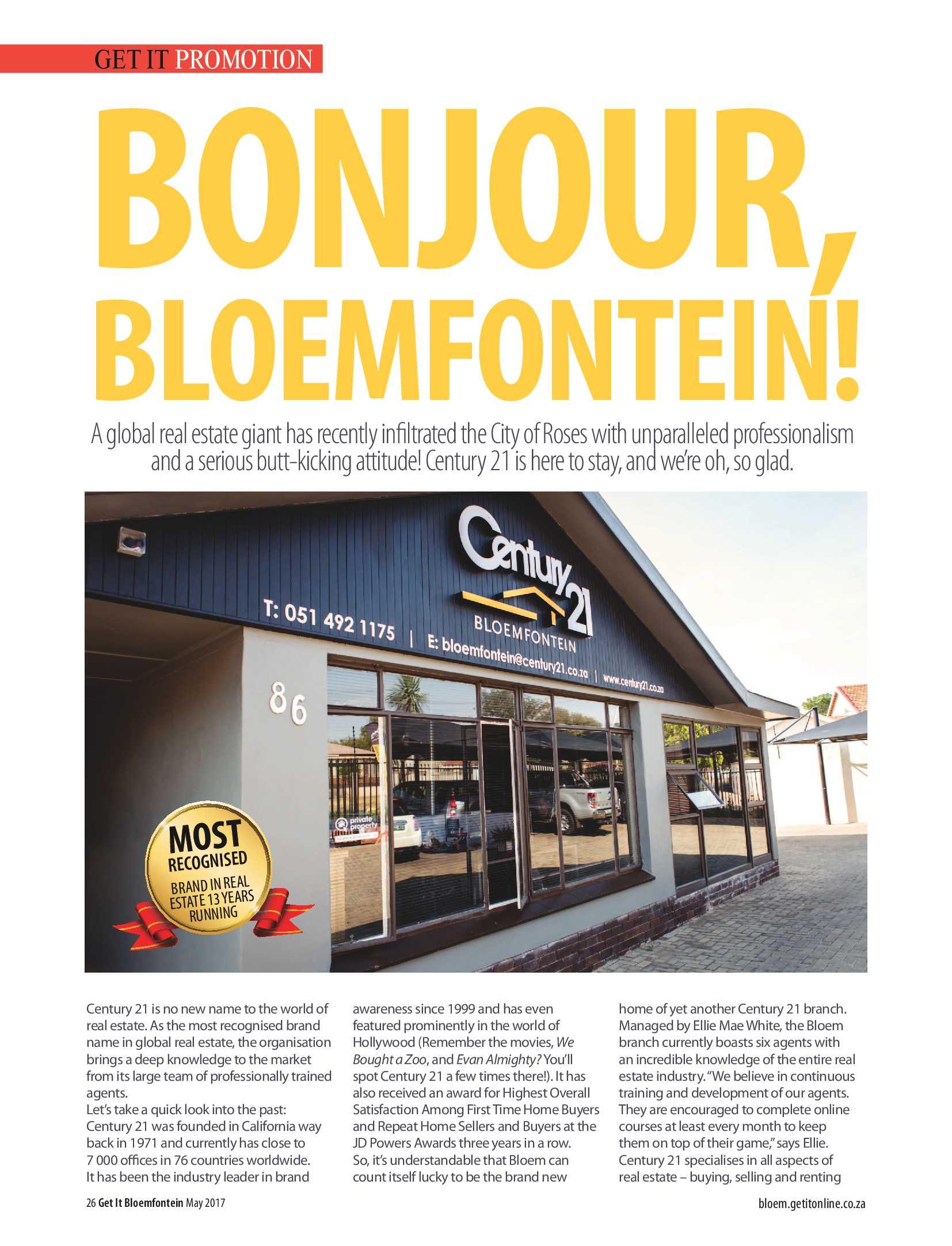 get-bloemfontein-may-2017-epapers-page-28