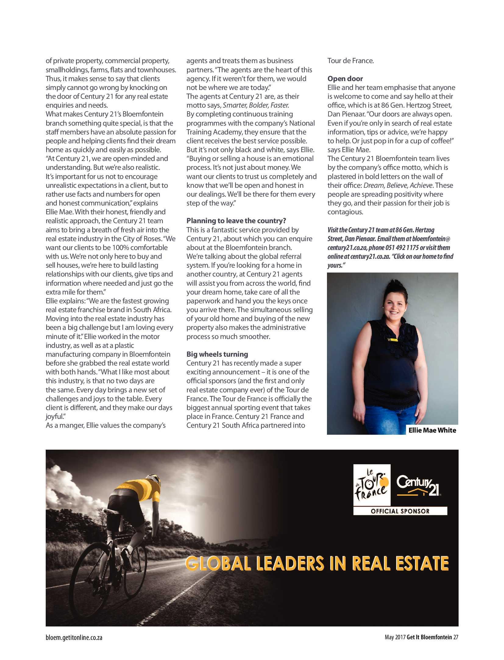 get-bloemfontein-may-2017-epapers-page-29