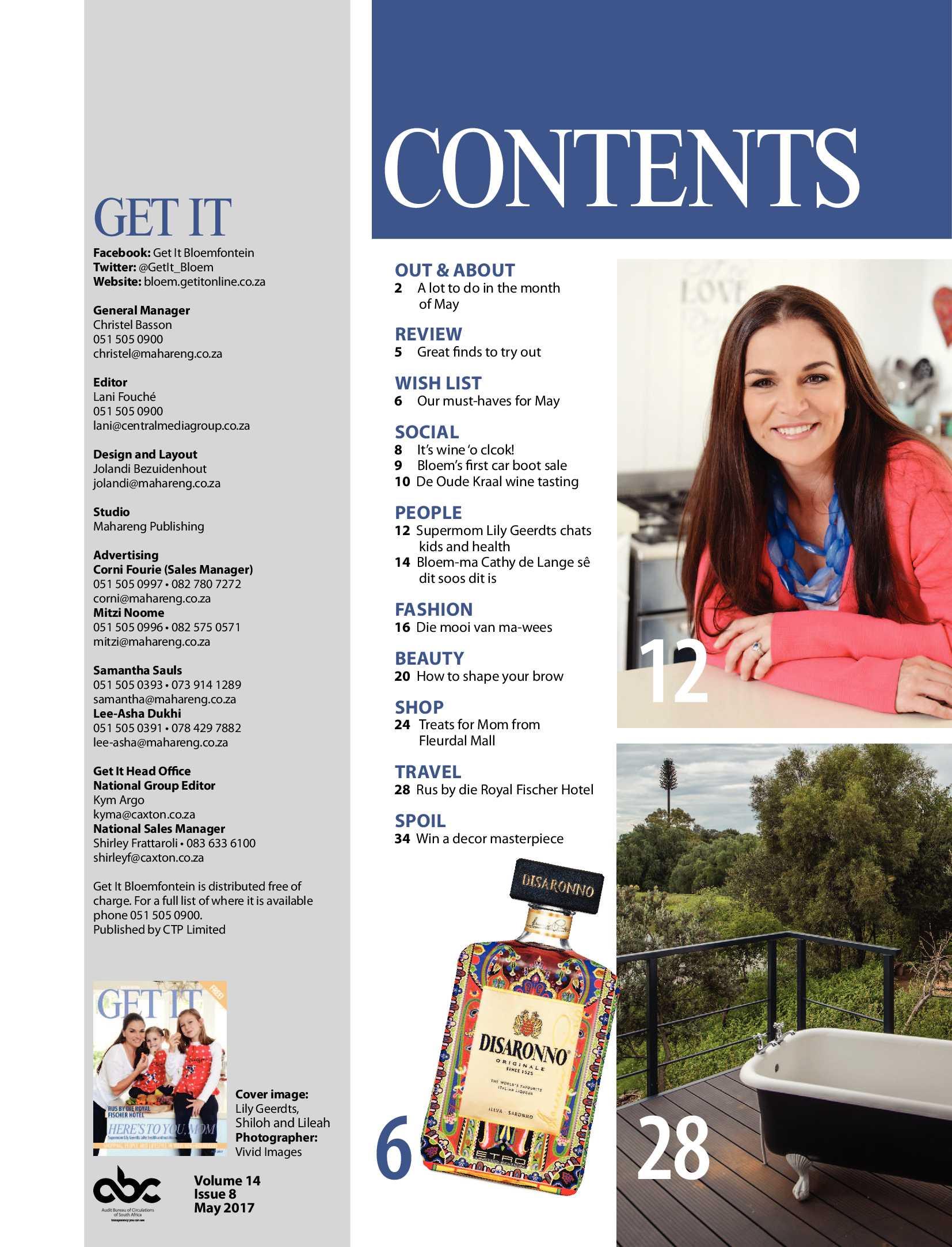 get-bloemfontein-may-2017-epapers-page-3