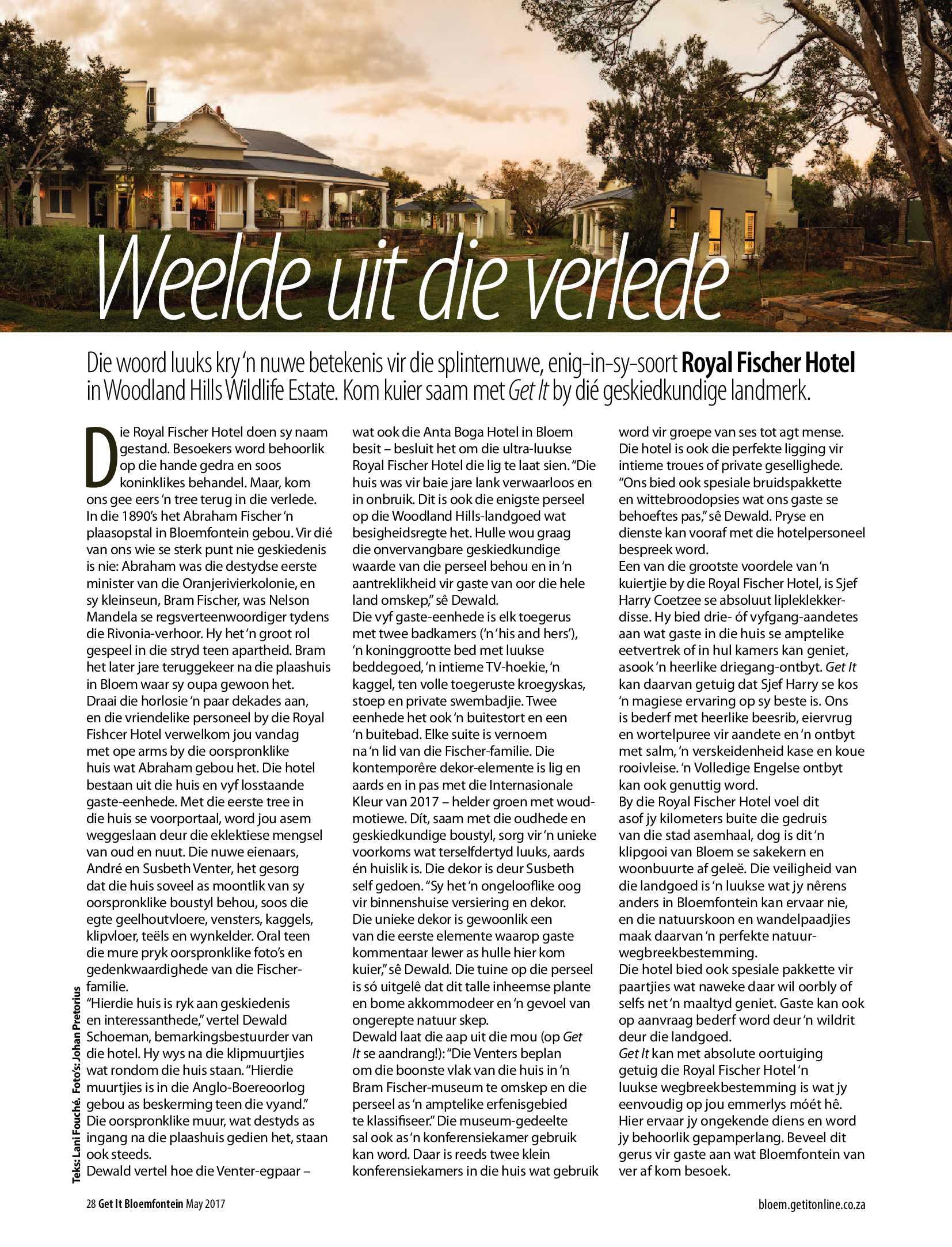 get-bloemfontein-may-2017-epapers-page-30