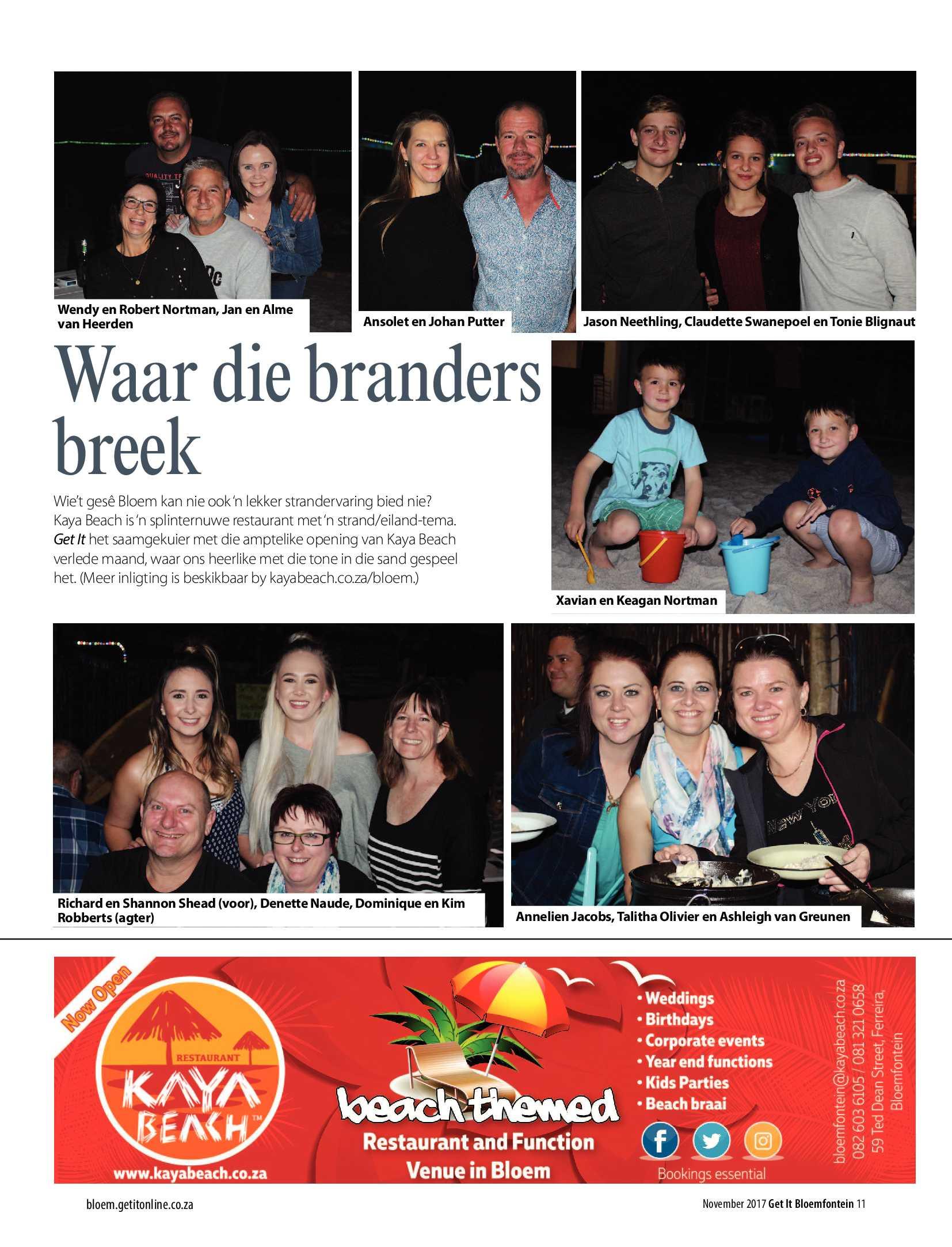 get-bloemfontein-november-2017-epapers-page-13